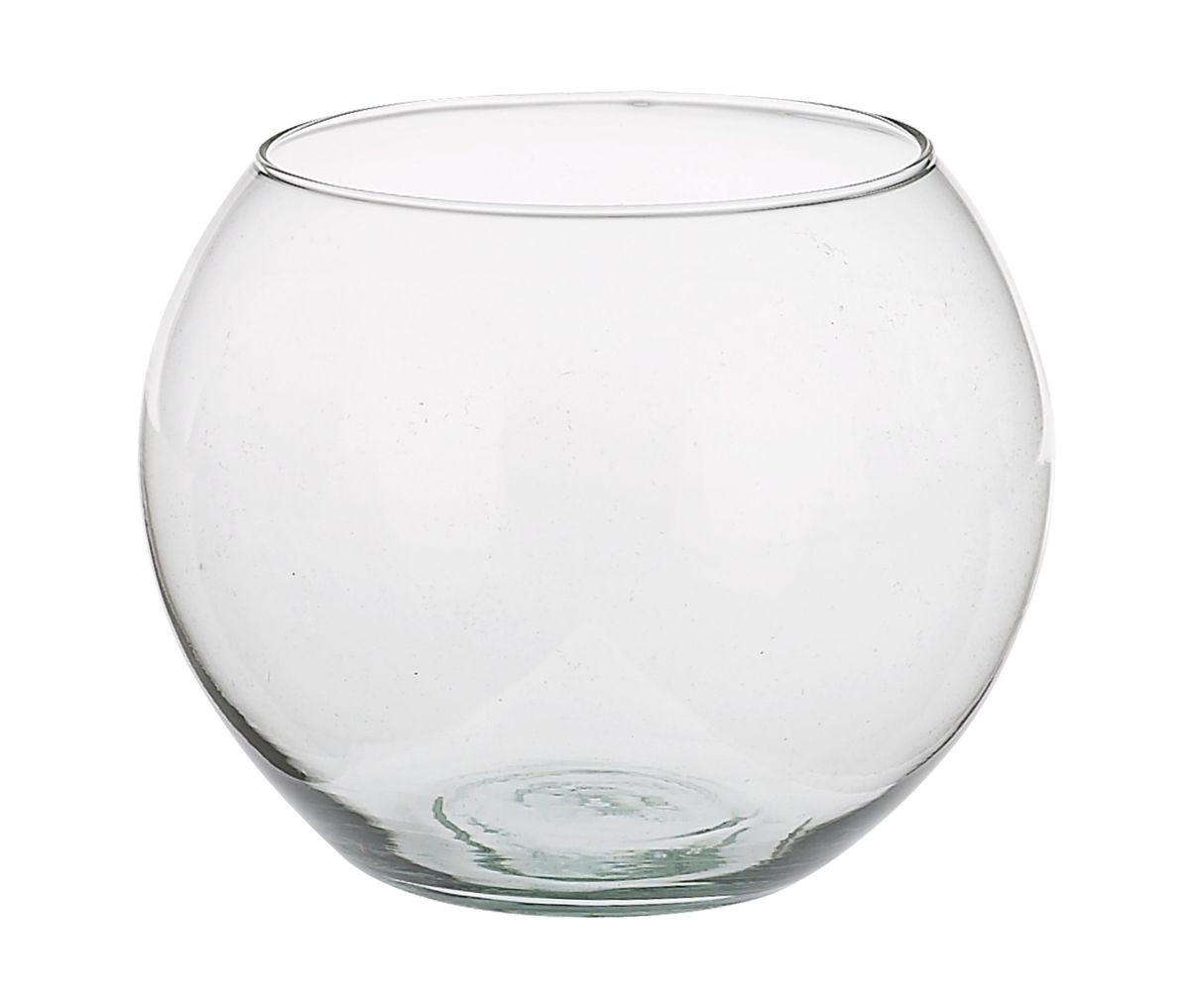 23 attractive Eastland Glass Cylinder Vases Set Of 4 2021 free download eastland glass cylinder vases set of 4 of eastland bubble ball vase 5 5 m as wedding pinterest vase pertaining to bubble bowl vase recycled glass 6in