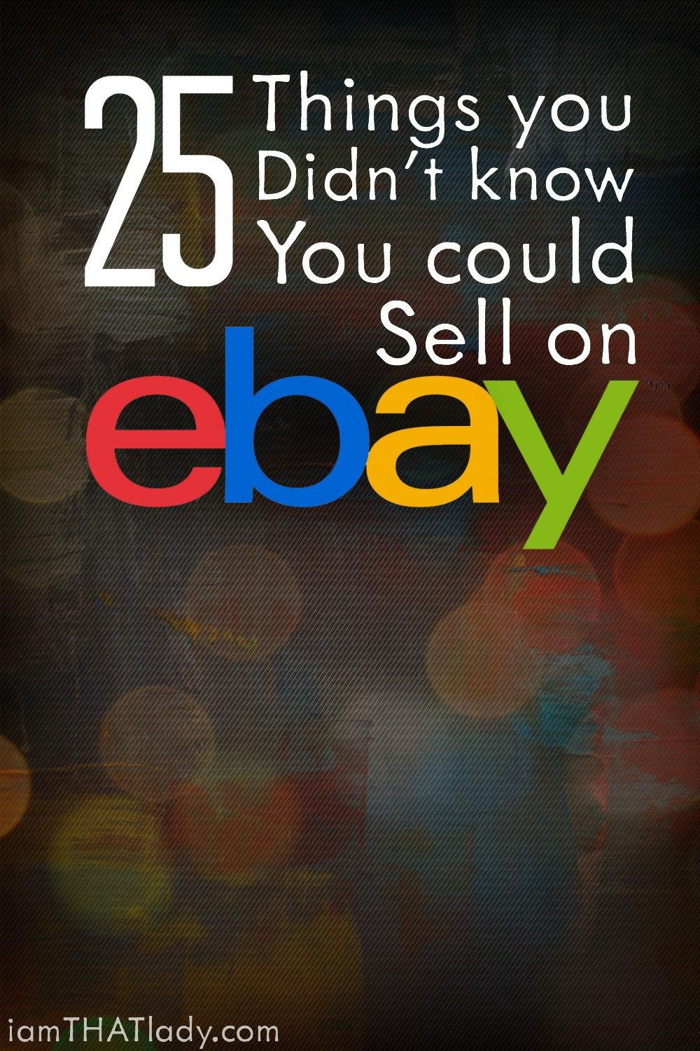 Ebay Vases for Sale Of 24 Inspirational Ebay Wedding Decorations Used Wedding Property Pertaining to Ebay Wedding Decorations Used Awesome 25 Things You Didn T Know You Could Sell On Ebay
