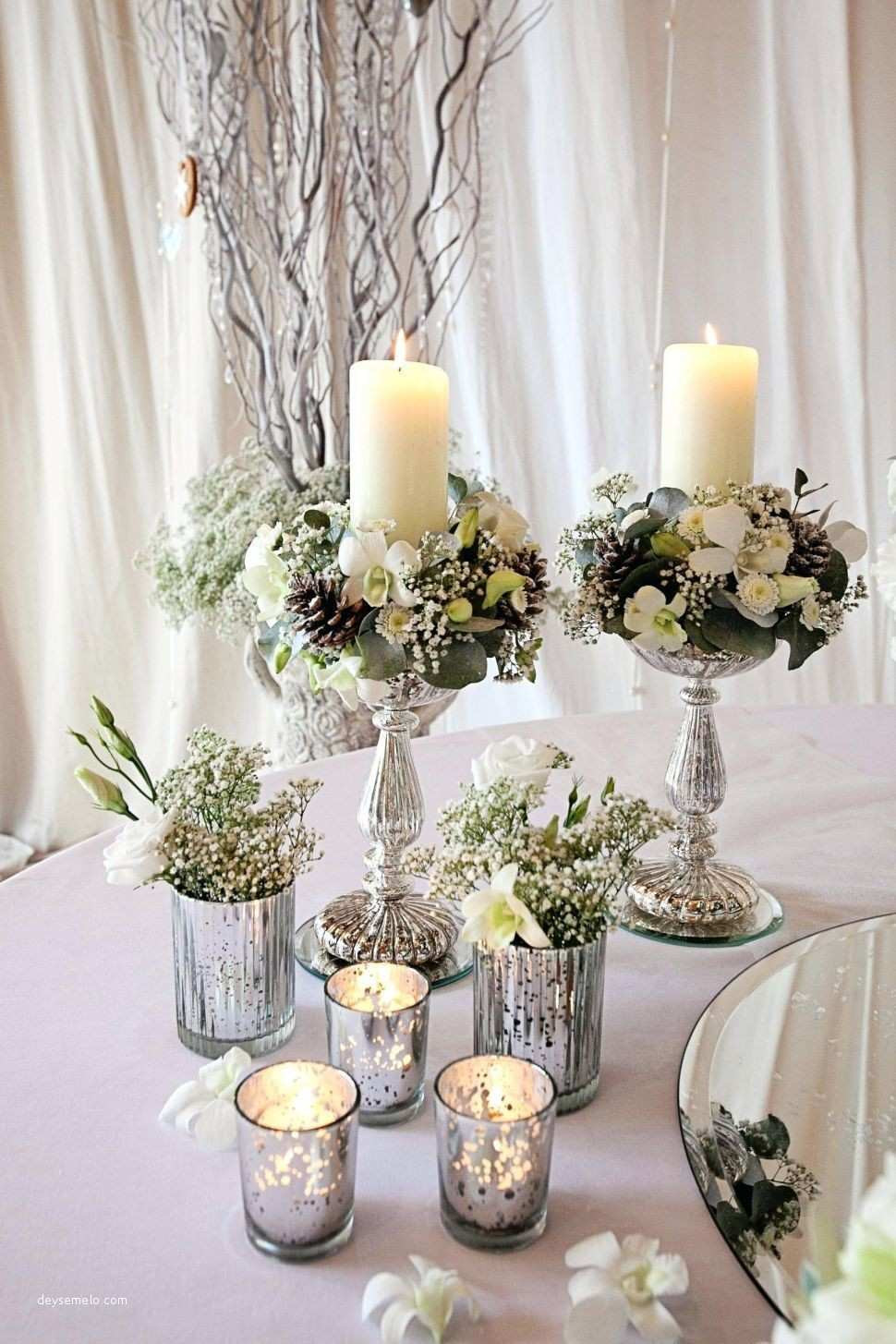 Ebay Vases for Sale Of Romantic Ebay Wedding Decorations for Sale Of Easy Wedding In Luxury Ebay Wedding Decorations for Sale with 46 Best Ebay Wedding Decorations