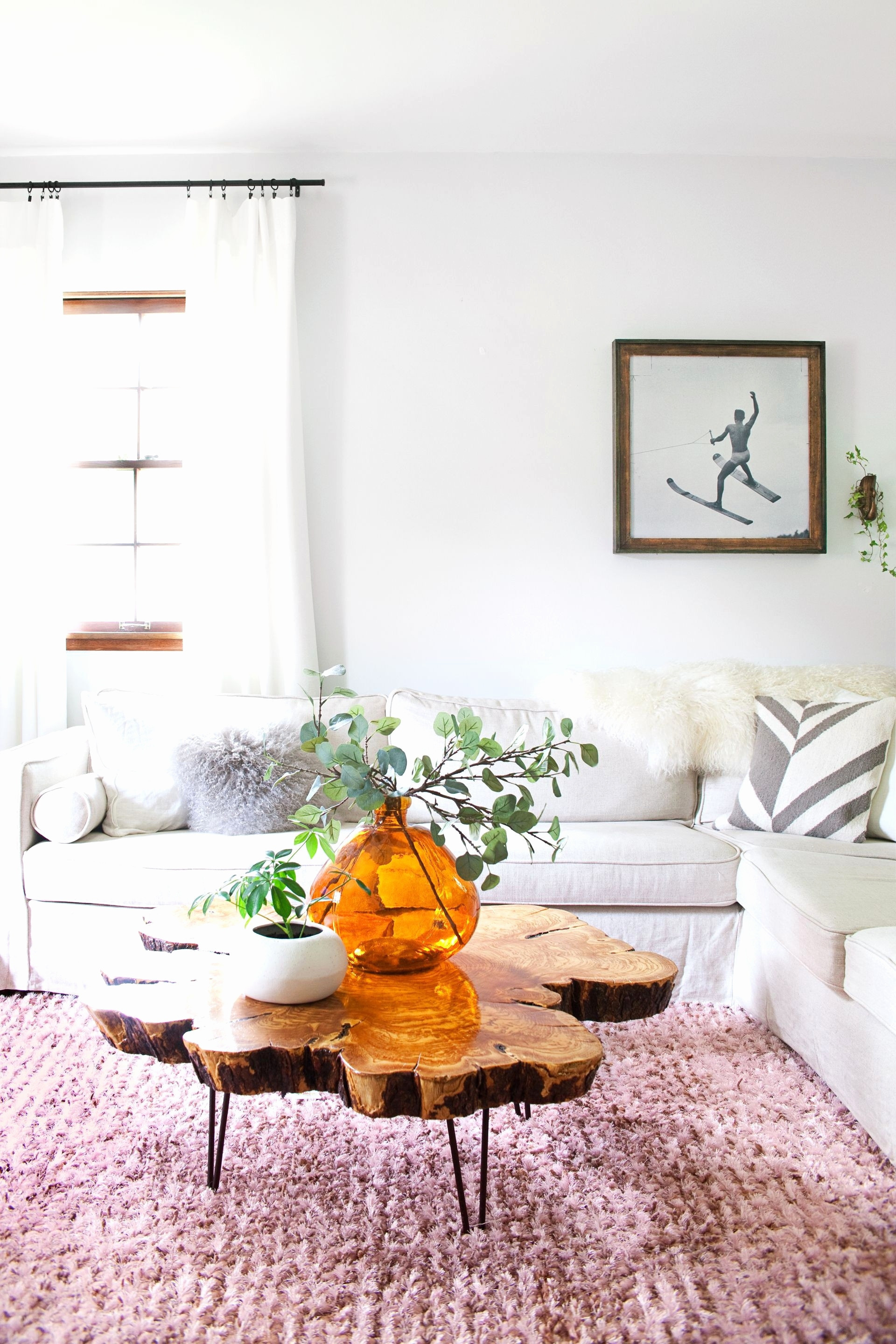eiffel tower vase decoration ideas of 33 inspirational light decoration ideas for home creative lighting inside led lights for home interior new lamps lamp art lamp art 0d lampss inspiration