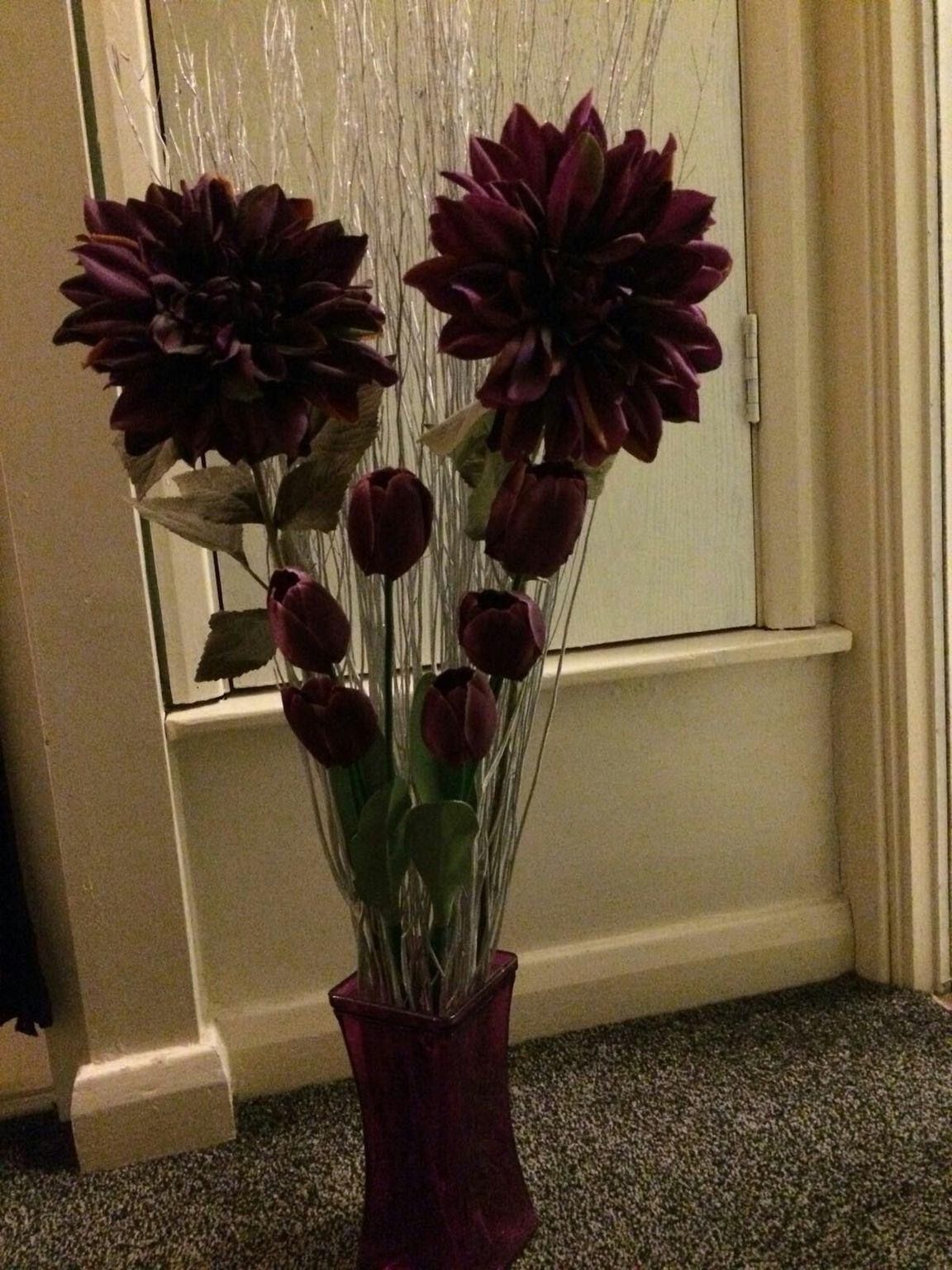 eiffel tower vases bulk free shipping of https en shpock com i wpr2nhujlmspezui 2018 08 23t040826 inside purple glass vase and flowers twiggs