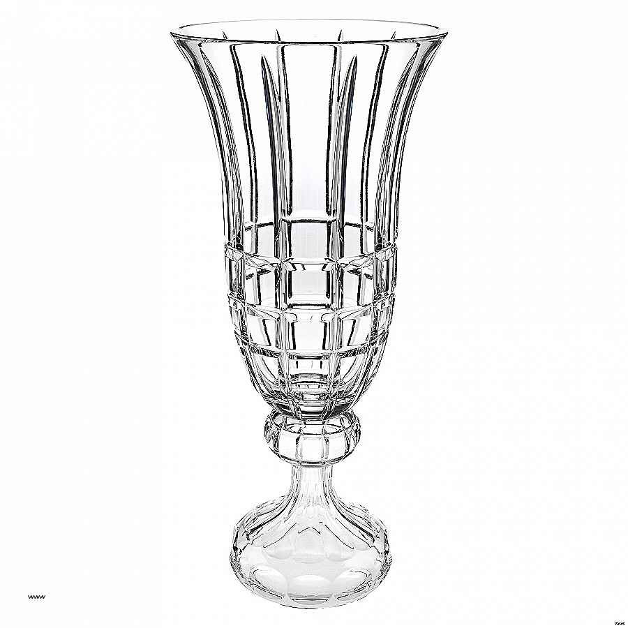 eiffel tower vases bulk wholesale of 50 new list of cheap glass candle holders chair ideas 2018 page regarding candle holder wholesale glass votive candle holders new l h vases from cheap glass candle holders