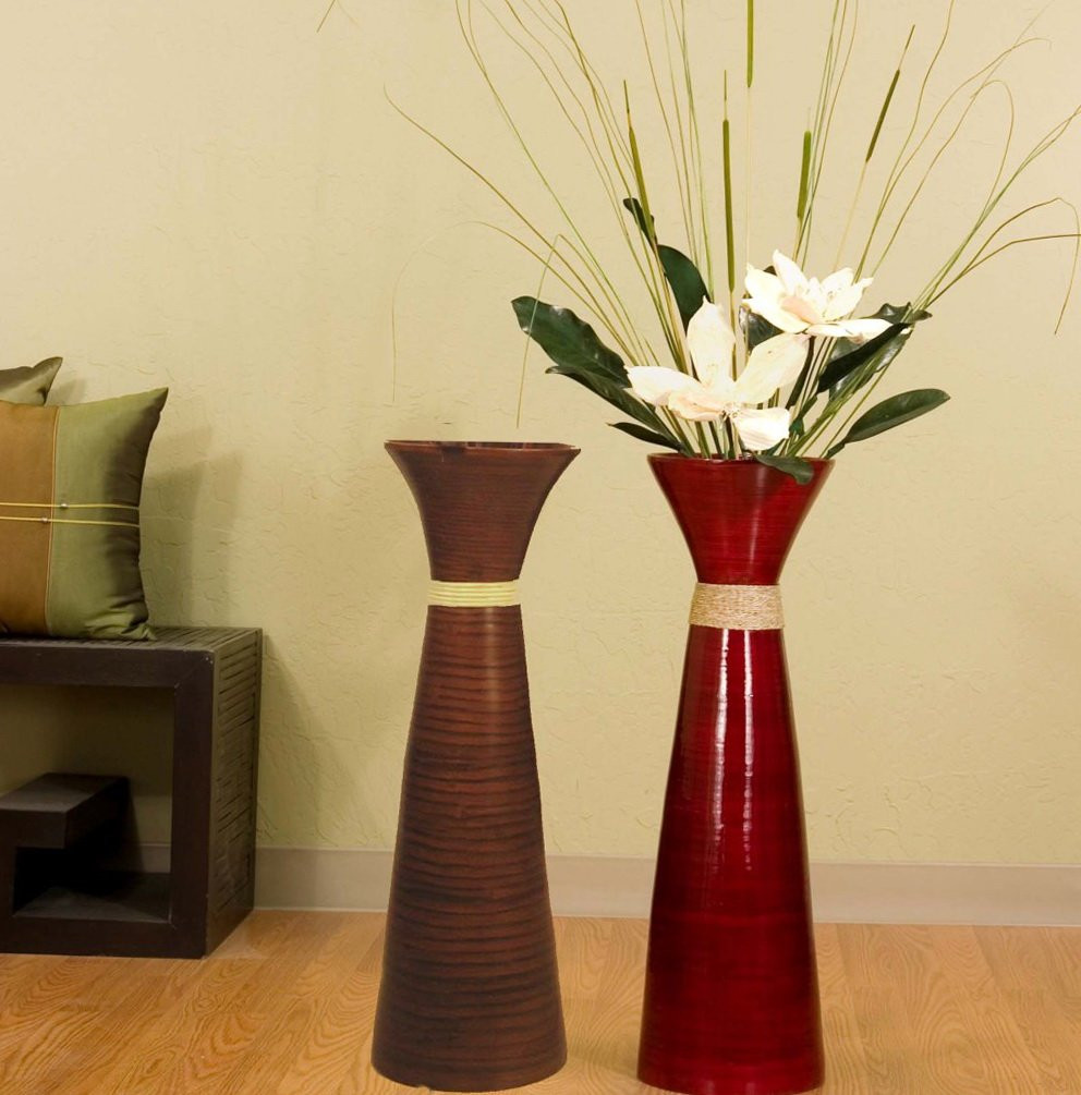 30 Perfect Eiffel tower Vases Bulk wholesale 2021 free download eiffel tower vases bulk wholesale of bulk glass vases for centerpieces vase and cellar image avorcor com pertaining to how to make vase at home floor decorating ideas tall filler bulk