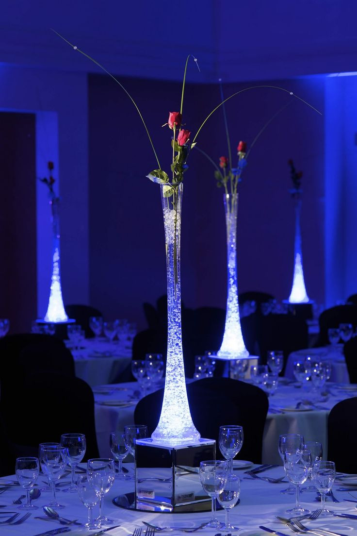 eiffel tower vases michaels of 264 best d·dd nn'd¾dn‹ dddd½ n€dnndddod¸ images on pinterest wedding within love this fire ice centerpiece