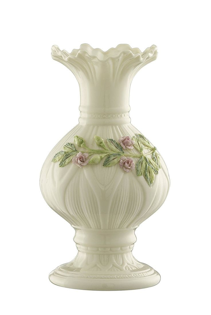 Elegant Expressions by Hosley Vase Of Les 453 Meilleures Images Du Tableau Vases Sur Pinterest Vases Throughout Belleek 160th Anniversary Ribbon Vase Limited Edition 395 Click Image for More