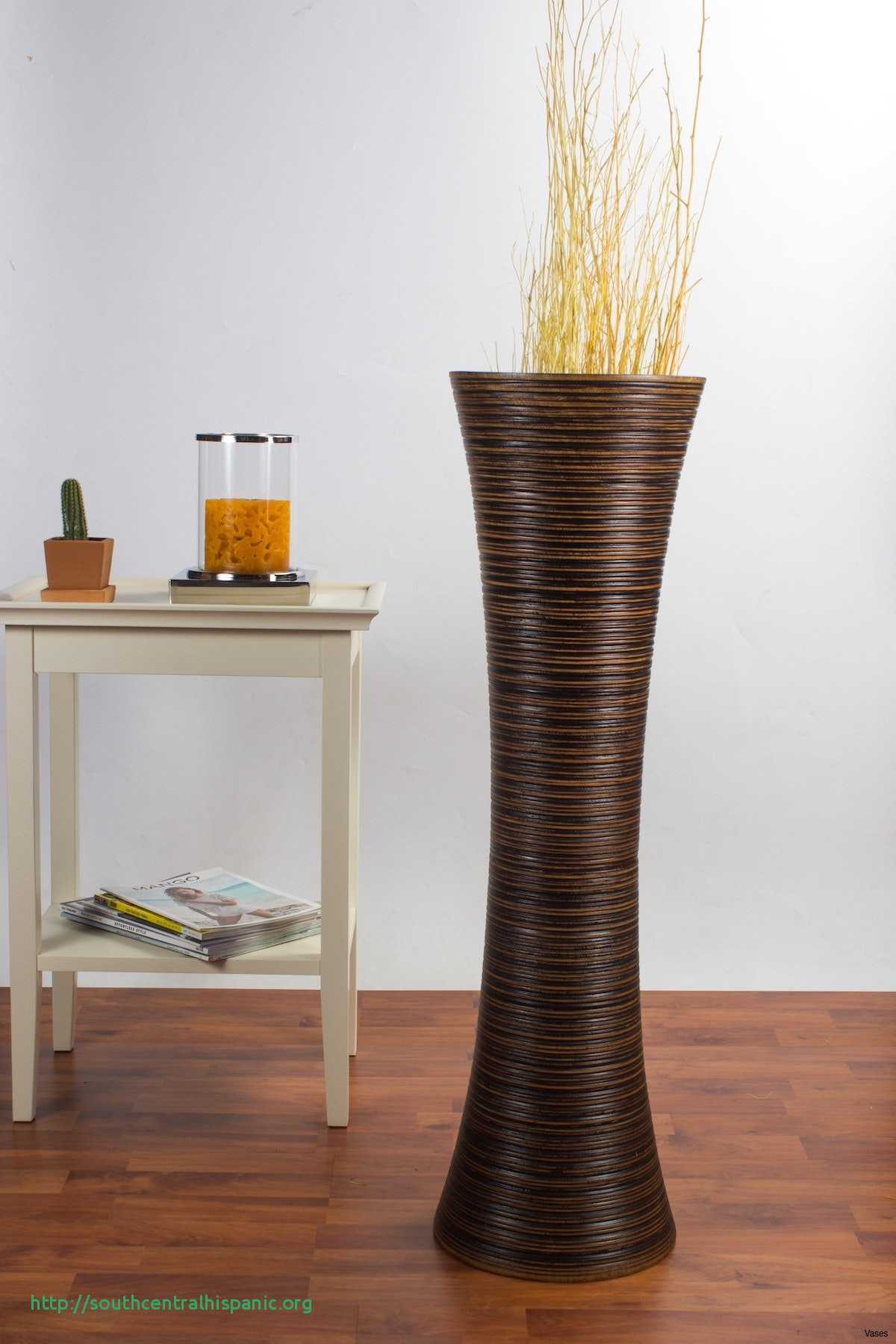 elegant expressions vase of 17 a‰lagant perl floor ideas blog throughout decorative floor vases fresh d dkbrw 5749 1h vases tall brown i 0d floor uk square