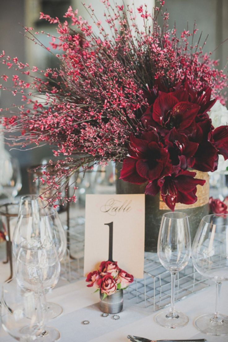 empty vase boerne of 16 best wedding fenomenal florals images on pinterest blossoms for centerpiece p