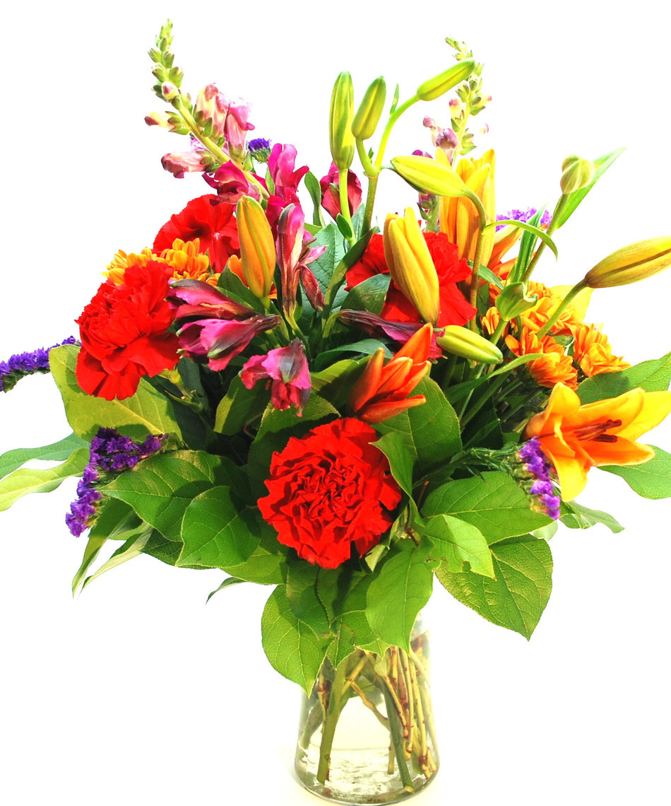 empty vase boerne of best of season vase for fall san antonio florist flower delivery within best of season vase for fall san antonio florist flower delivery the flower bucket