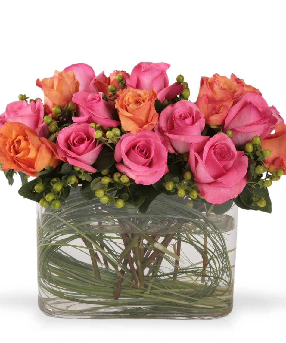 empty vase boerne of bright and rosy san antonio florist flower delivery the flower with bright and rosy san antonio florist flower delivery the flower bucket