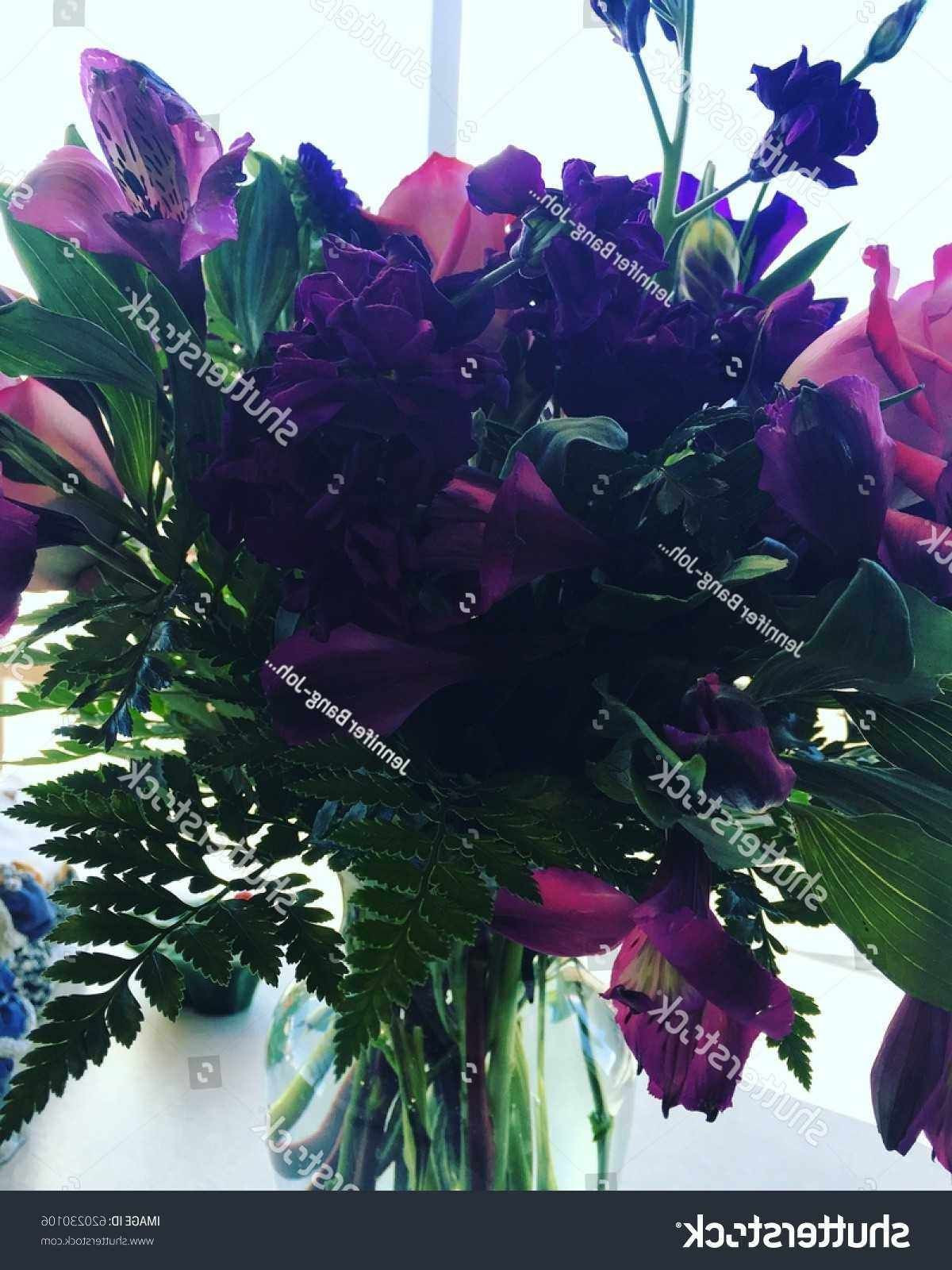 Empty Vase Florist Los Angeles Ca Of 23 Flowers In A Vase the Weekly World with Regard to 60 Fresh Flowers for Birthday Anna Wedding