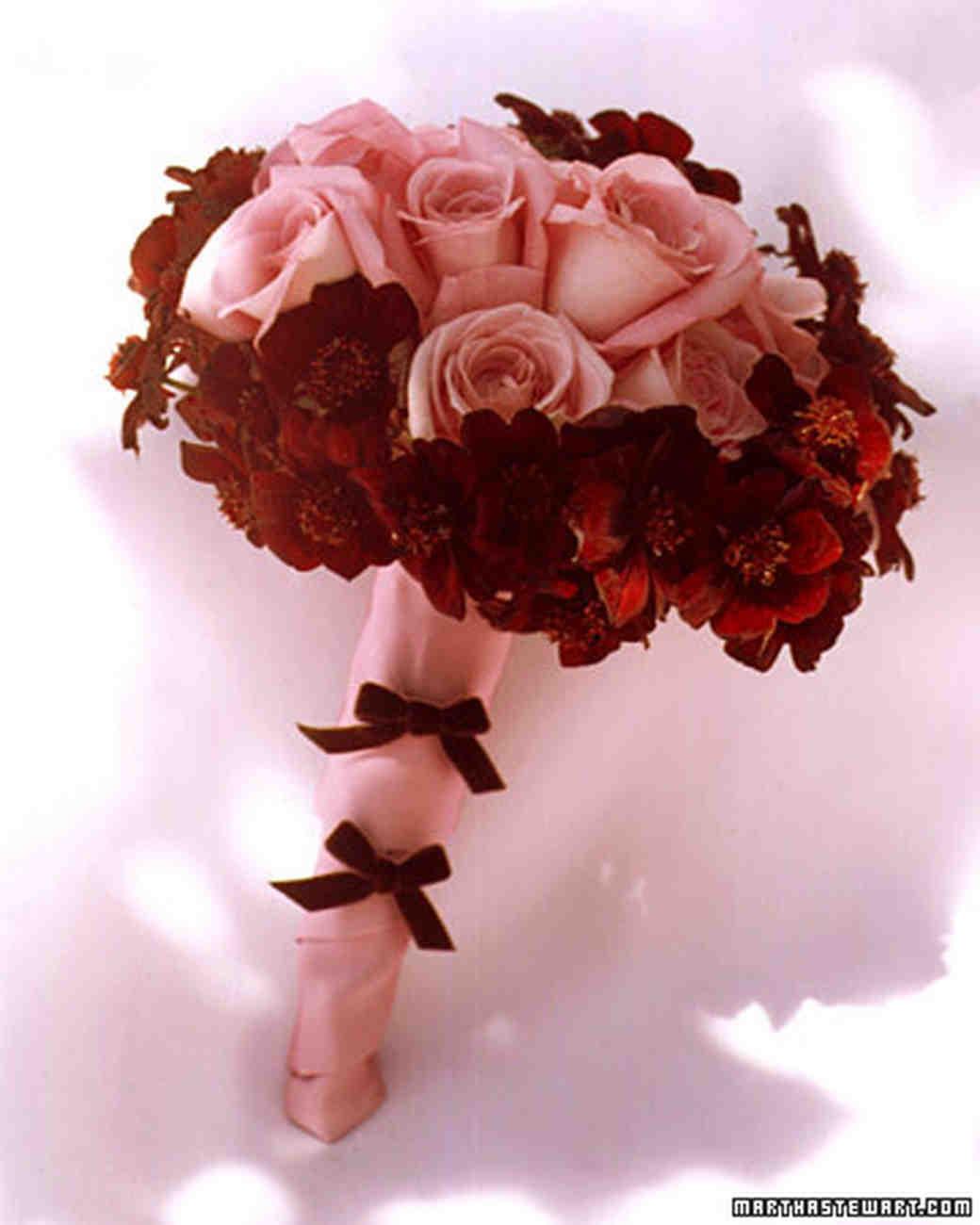 Empty Vase Florist Los Angeles Ca Of 79 White Wedding Centerpieces Martha Stewart Weddings with Red Wedding Flowers