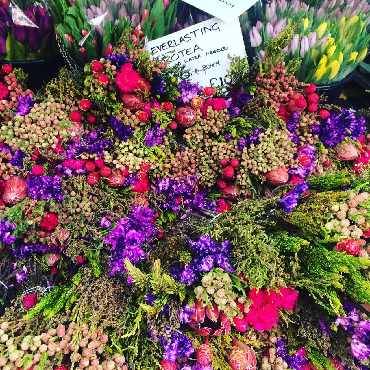 Empty Vase Florist Los Angeles Ca Of Columbia Road Flower Market Guide Tips for Buying Flowers at Intended for the Flowers are Better Quality In the Morning but Cheaper In the Early afternoon as the Crowds Die Down Nearest Tube is Old Street but Its Walkable From