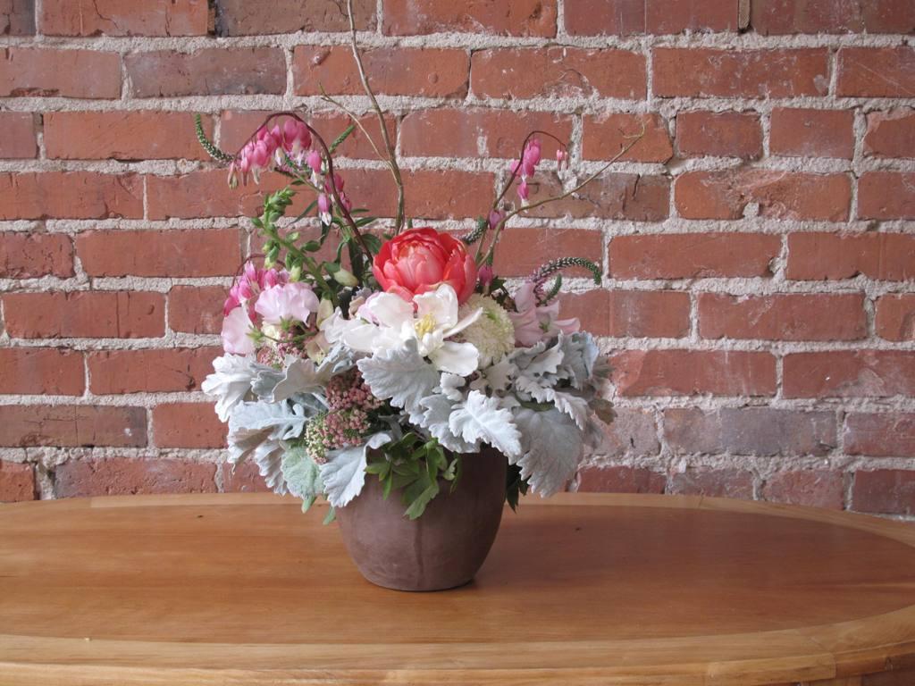 18 Best Empty Vase Florist Los Angeles Ca