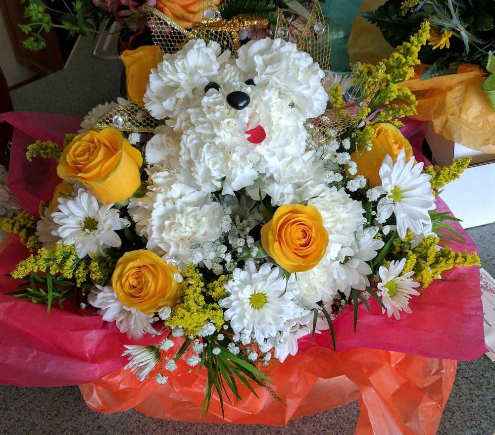 empty vase florist los angeles of vogts flowers davison florists 425 s state rd davison mi throughout vogts flowers davison florists 425 s state rd davison mi phone number yelp