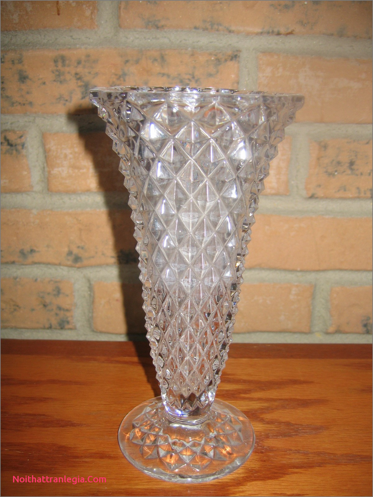 engraved glass vase of 20 cut glass antique vase noithattranlegia vases design throughout glass vase decoration ideas vases antique crystal 2 gorgeous edwardian cut lead glass