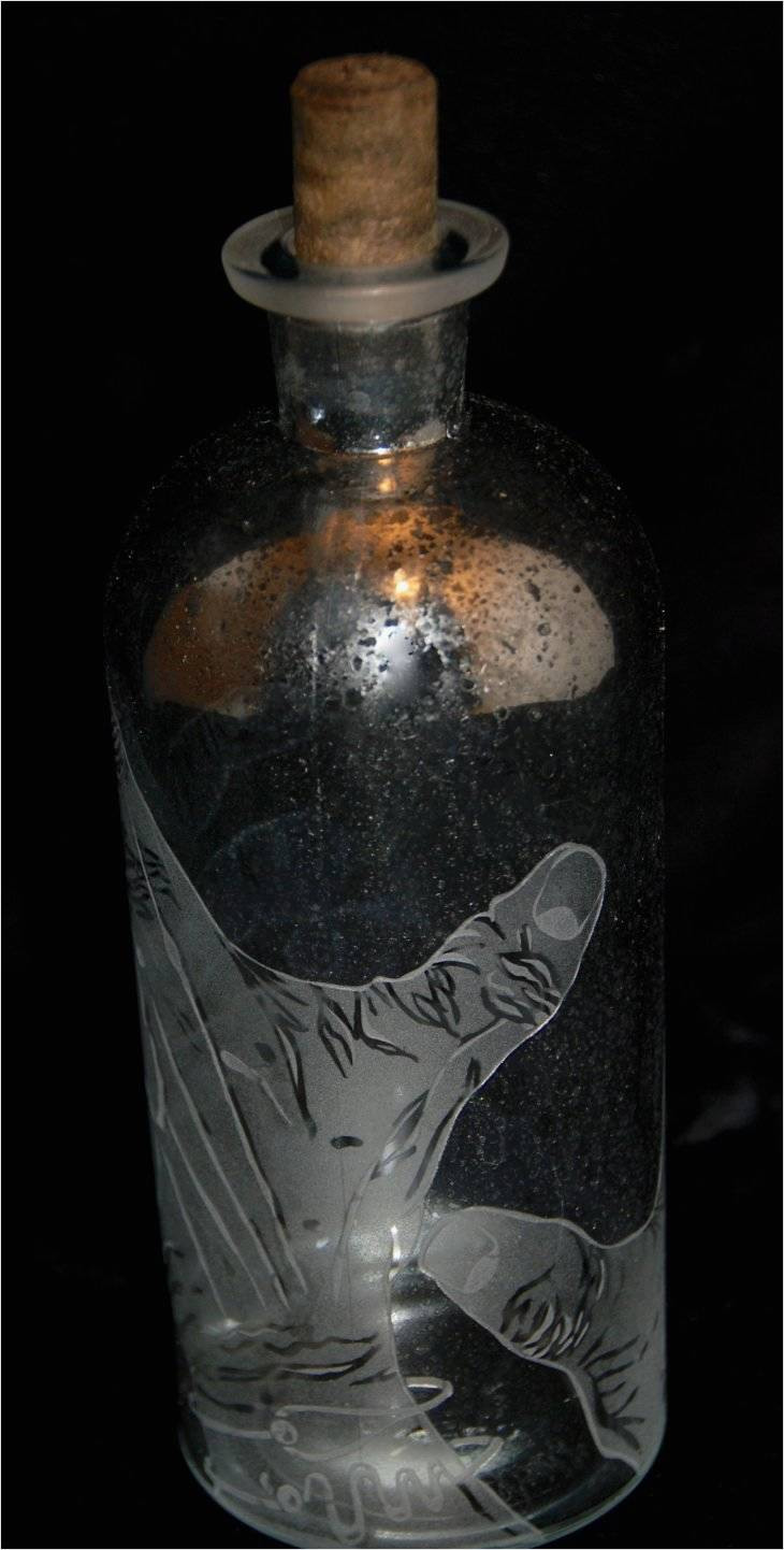 engraved vases wedding of cool inspiration on etched glass vase for beautiful living room in famous ideas on etched glass vase for use contemporary decorating ideas this is so amazingly
