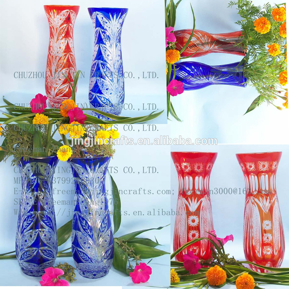 20 Amazing Etched Glass Bud Vase 2021 free download etched glass bud vase of china engraved glass vase china engraved glass vase manufacturers in china engraved glass vase china engraved glass vase manufacturers and suppliers on alibaba com 1