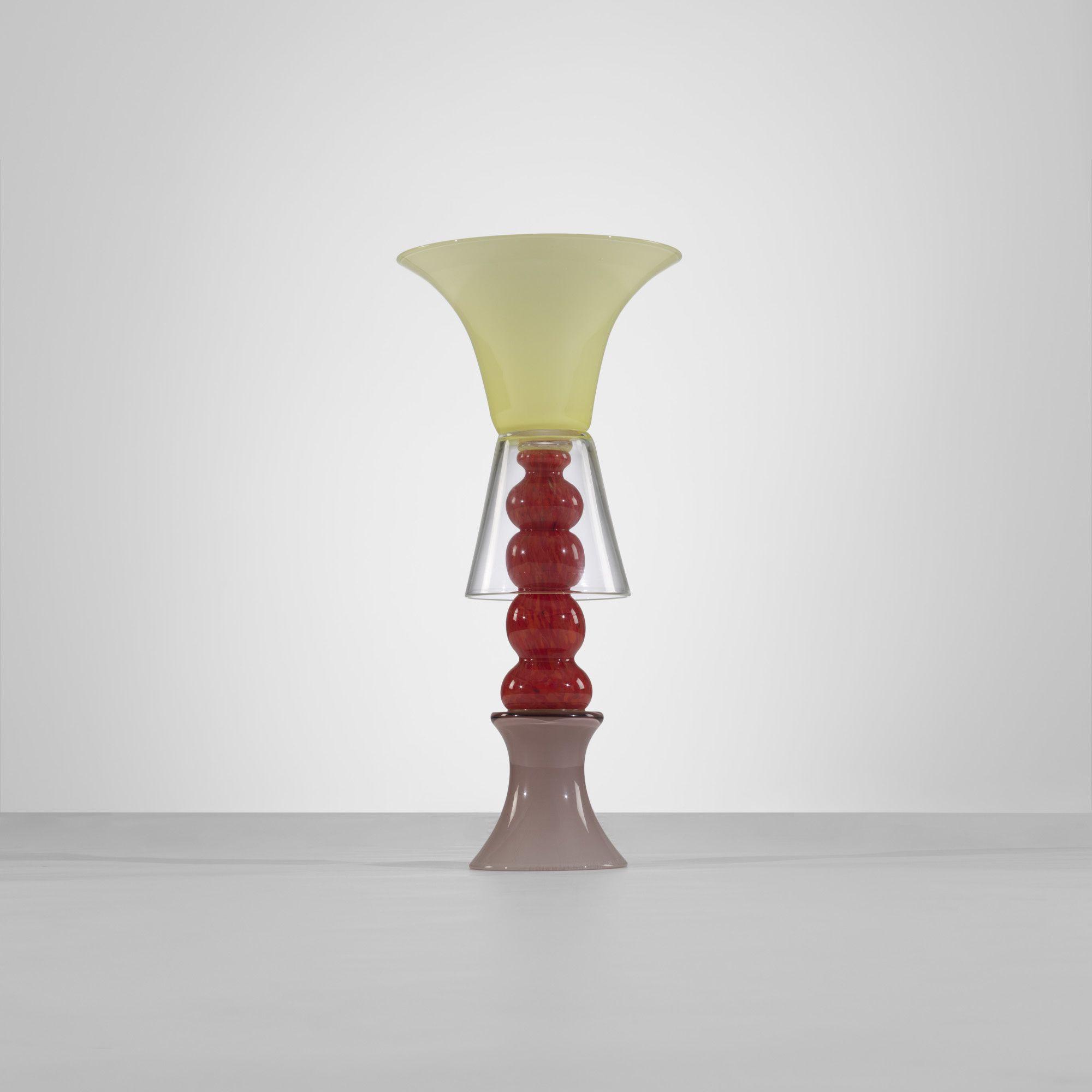 14 Ideal Ettore sottsass Vase 2021 free download ettore sottsass vase of ettore sottsass eloride vase d ettore sottsass pinterest throughout ettore sottsass eloride vase
