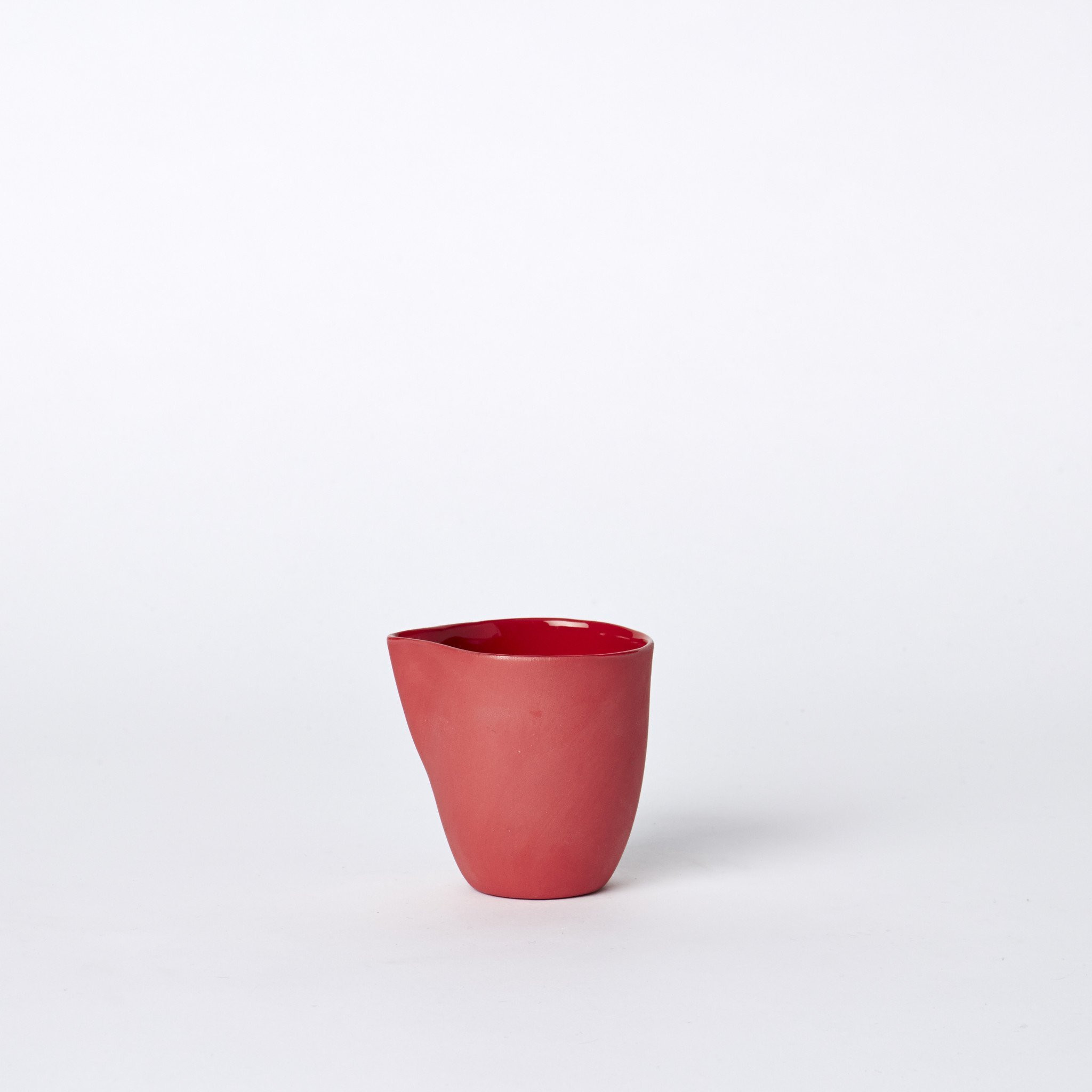 Ettore sottsass Vase Of Serving 2 Regarding Mud Australia Jug Small Red Placewares
