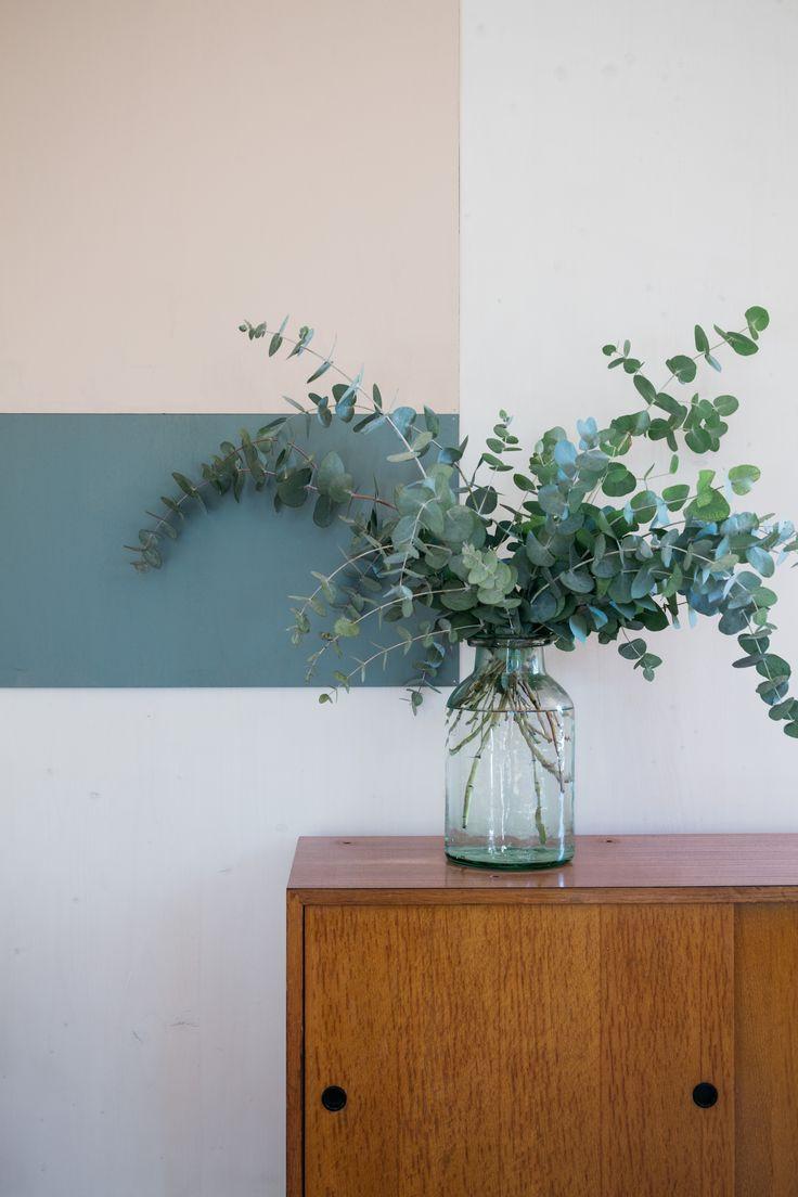 eucalyptus plant in vase of 57 best eucalyptus images on pinterest floral arrangements flower inside grand vase en verre le repa¨re des belettes