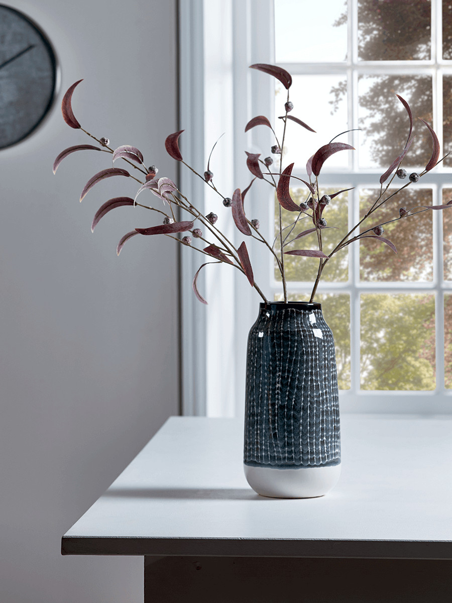 eucalyptus plant in vase of sketch vases lounge pinterest sketches with sketch vases