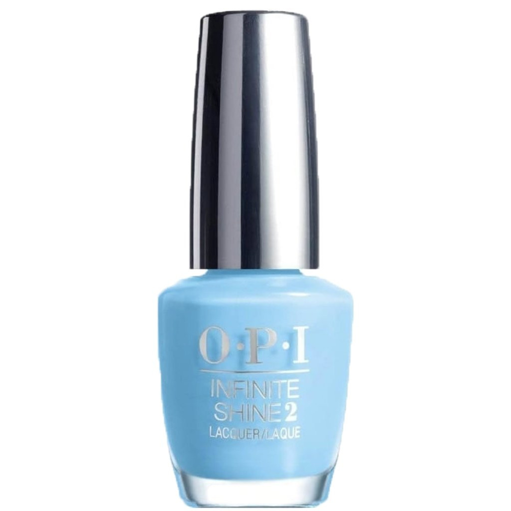 expensive vase brands of nail polish names opi 75 to bend light throughout nail polish names opi 75