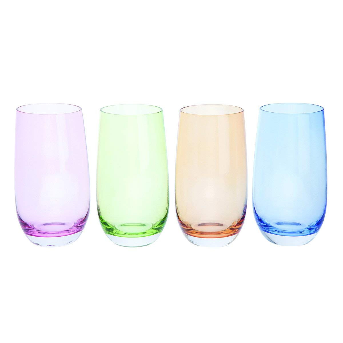 extra large brandy glass vase of dartington quality large crystal origin brandy glass balloon vintage throughout pack of 4 dartington crystal spangle highball coloured drinking glasses 490ml