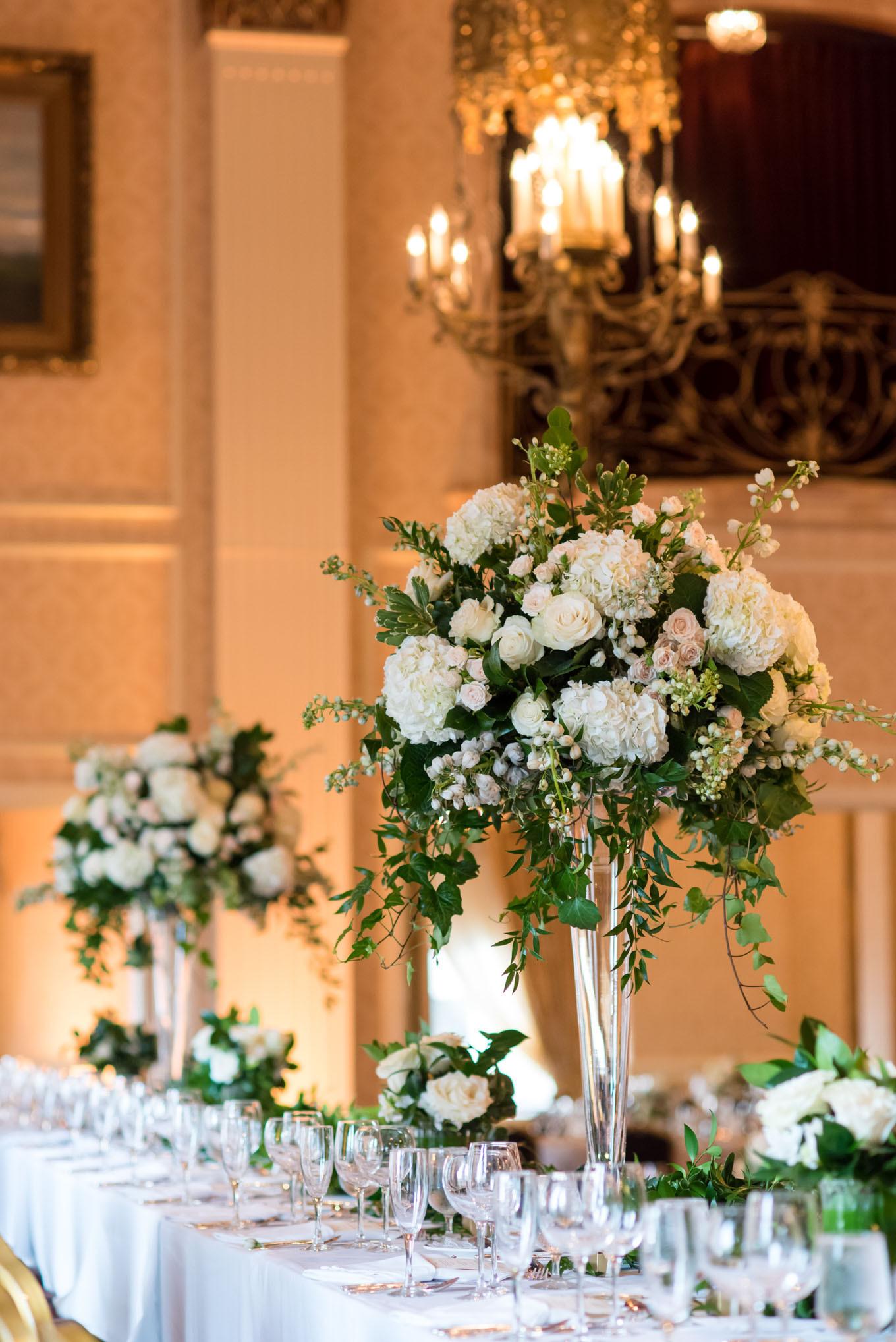 extra large clear vase of flower arranging in large vases flowers healthy for prepossessing long vase flower arrangement designs