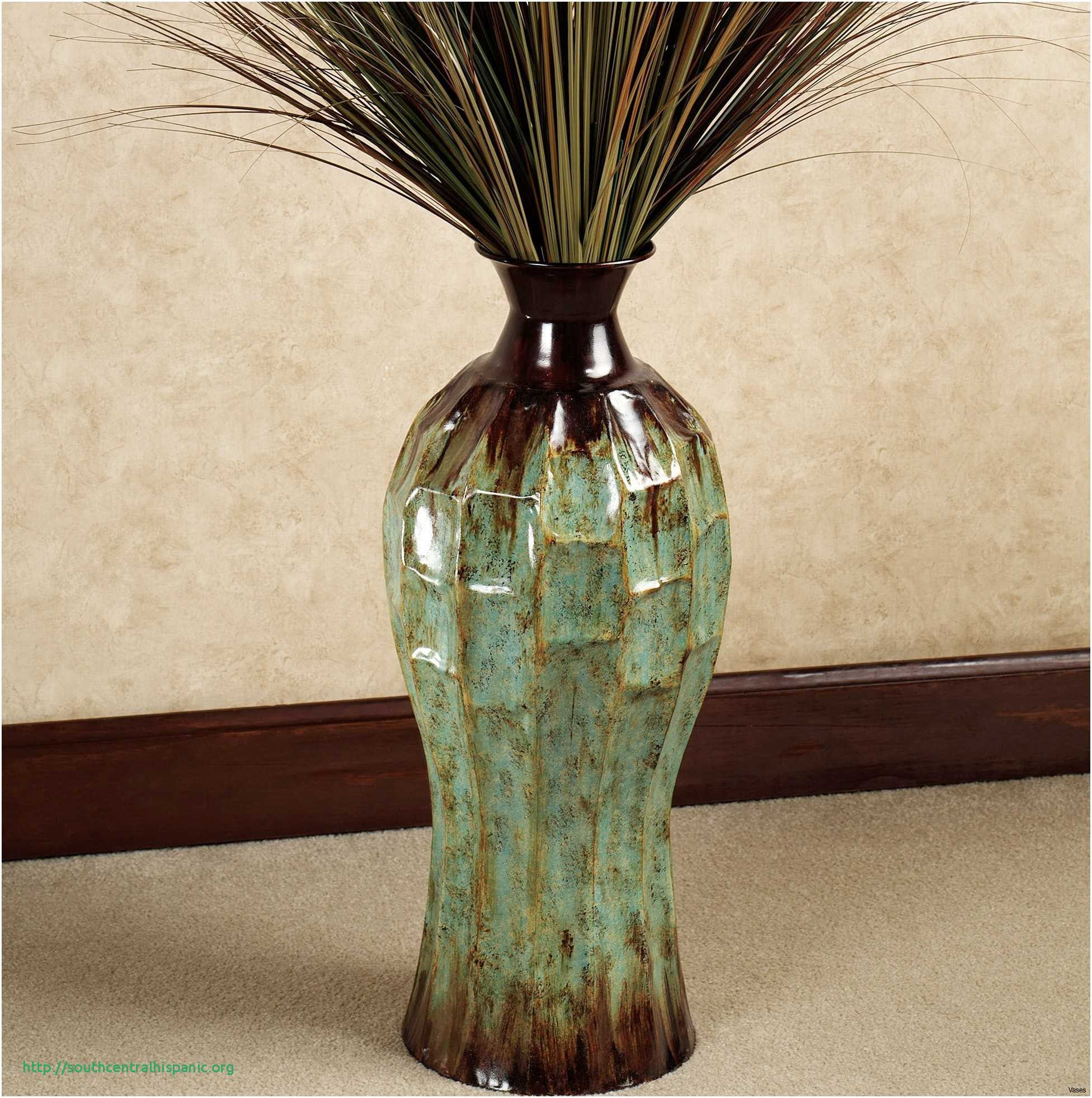 10 Fashionable Extra Large Decorative Floor Vases