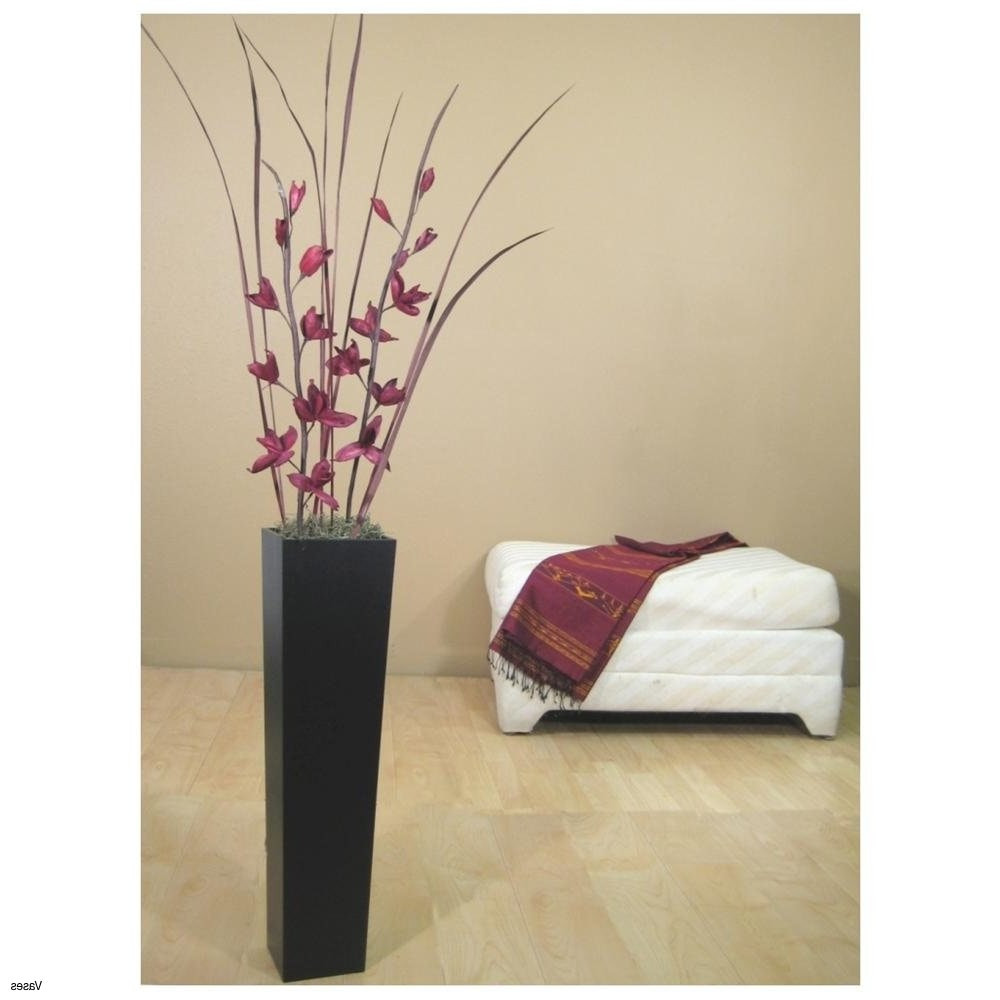 extra large floor glass vases of 21 beau decorative vases anciendemutu org for tall vases home decor extra floor glass looking for a vase redflagdeals forums wallpaperh i 9d