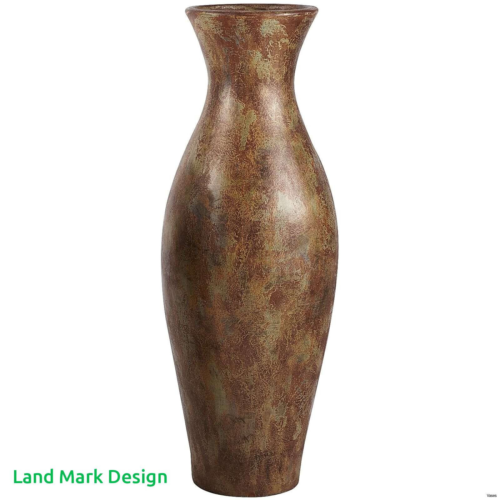 18 Best Extra Large Floor Vases Cheap 2021 free download extra large floor vases cheap of cheap floor vase home design for floor vase vases cheap extra large vasesh tall vasesi 18d