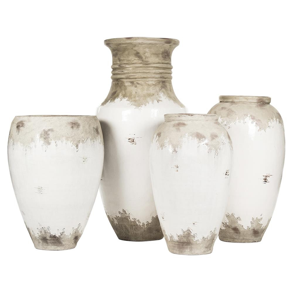 extra large floor vases of large ceramic floor vases wilmingtonncbeerweek com pertaining to product large ceramic floor vases