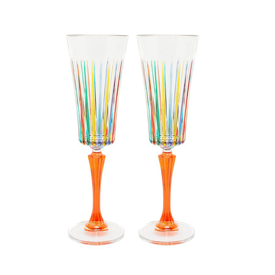 extra large martini glass vase of home decor the getty store within murano glass champagne flute