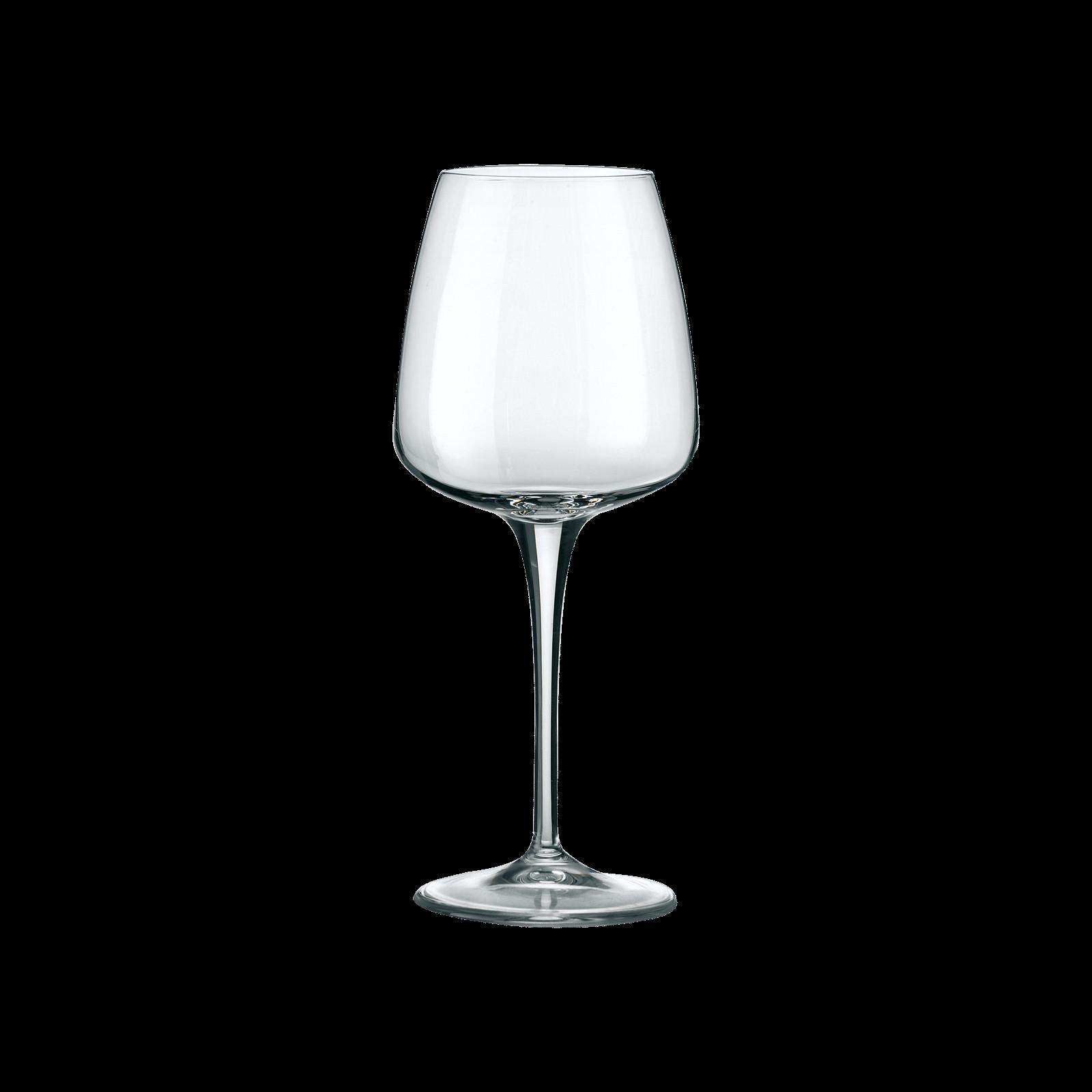extra large wine glass vase of archivi products bormioli rocco inside professional