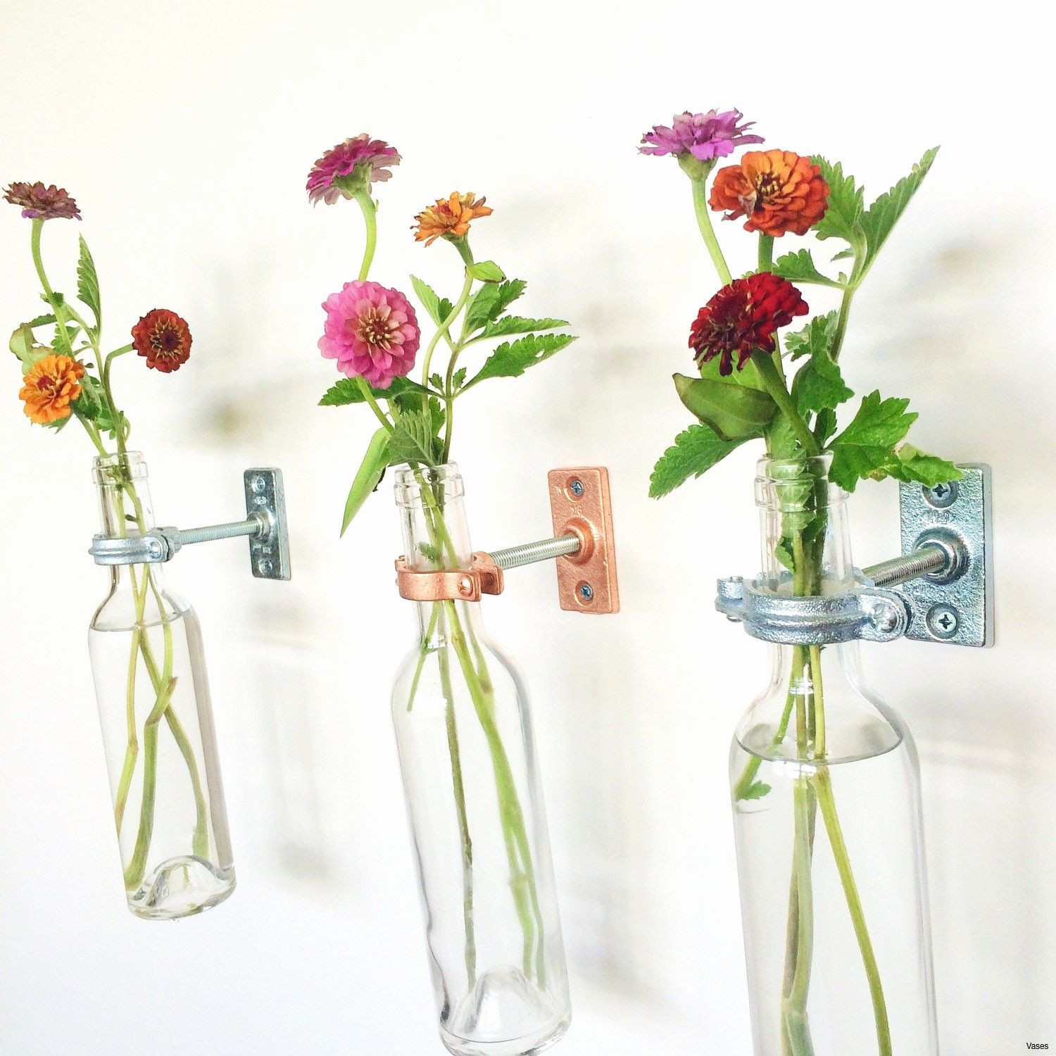26 Fabulous Face Vases for Sale