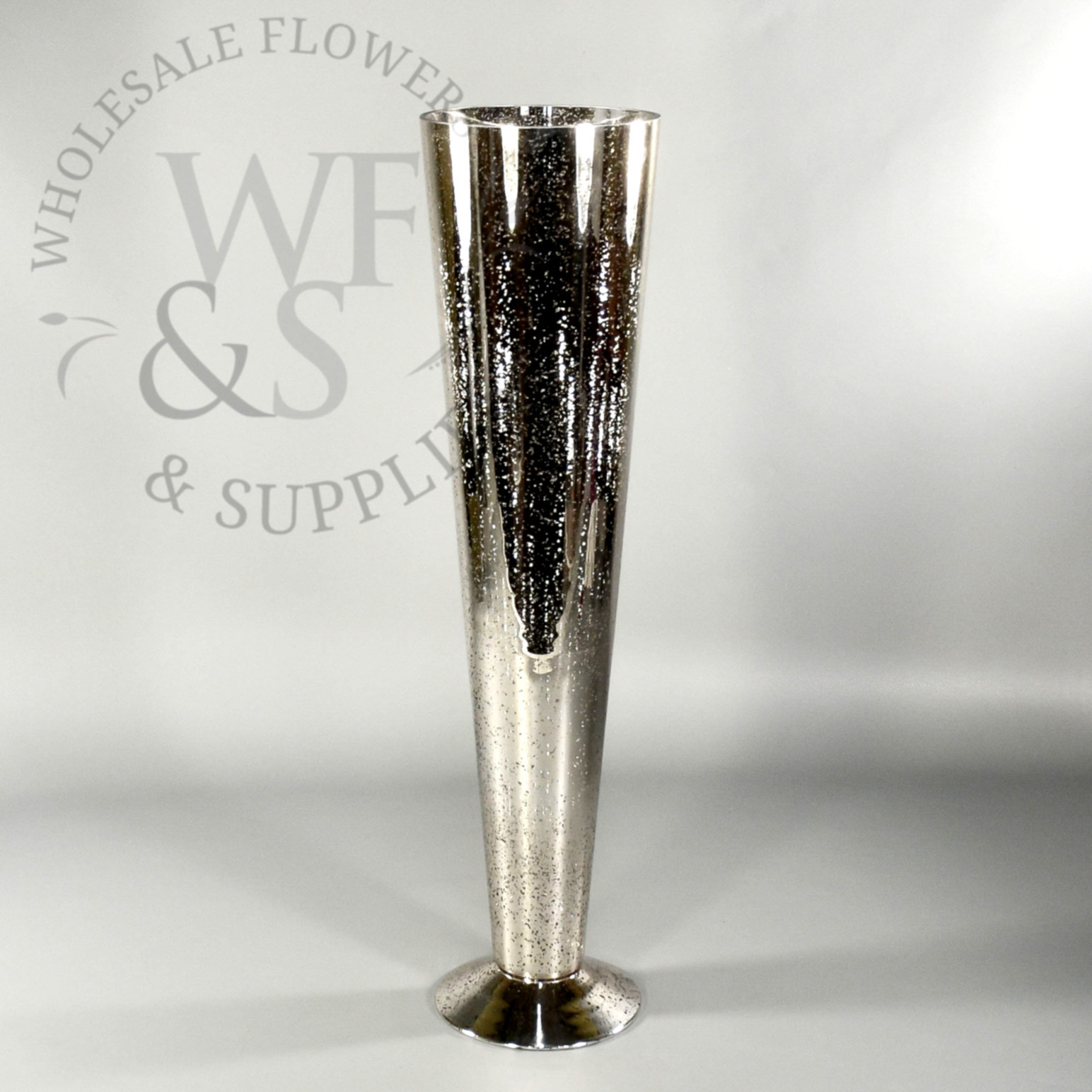 faceted glass vase of the biggest contribution of silver glass vase to humanity silver for silver mercury glass pilsner vase 19 75 wholesale flowers and