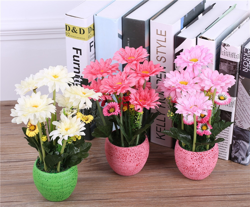 fake flower arrangements in vases of artificial rose flower arrangements vase artificial tulip plant pertaining to artificial rose flower arrangementsvase artificial tulip plant bonsai fake silk flower basket wedding party home decorations in artificial dried flowers