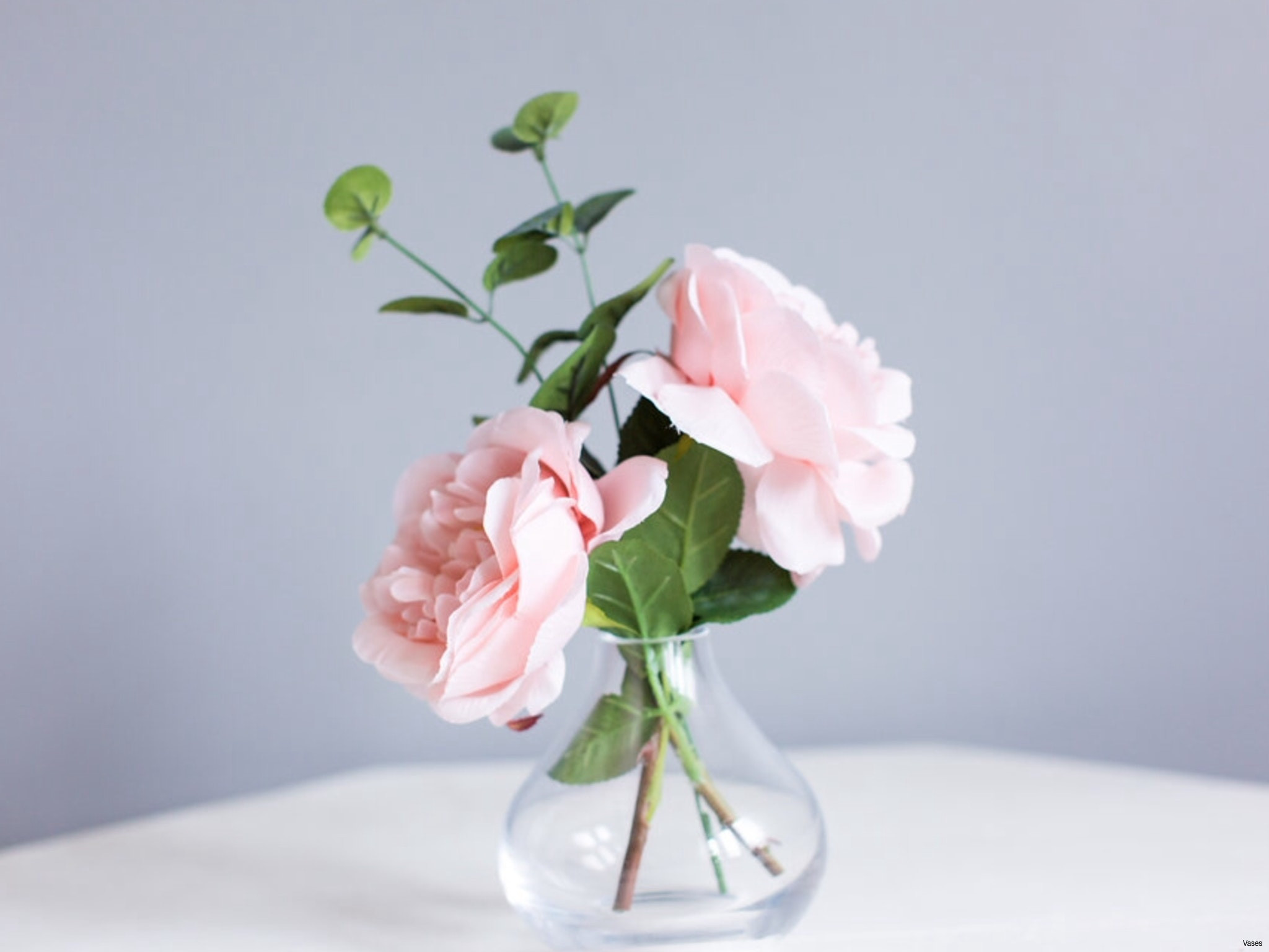 25 Best Fake Flower Vase Fillers 2021 free download fake flower vase fillers of 27 beautiful flower vase definition flower decoration ideas pertaining to flower vase definition awesome 36 beautiful picture arrangements