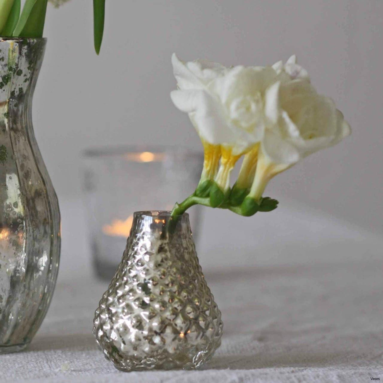 25 Best Fake Flower Vase Fillers