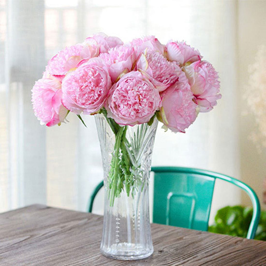 fake flower vase ideas of flowers similar to peonies il fullxfull 8mg8h vases fake peonies in with regard to flowers similar to peonies il fullxfull 8mg8h vases fake peonies in vase zoomi 0d design ideas