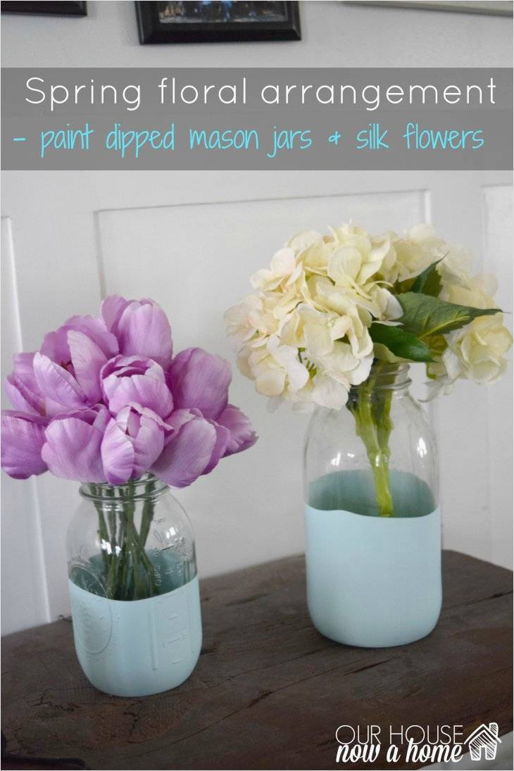 fake flowers for tall floor vases of new ideas on floor vase with artificial flowers for beautiful living for amazing inspiration on floor vase with artificial flowers for best living room d