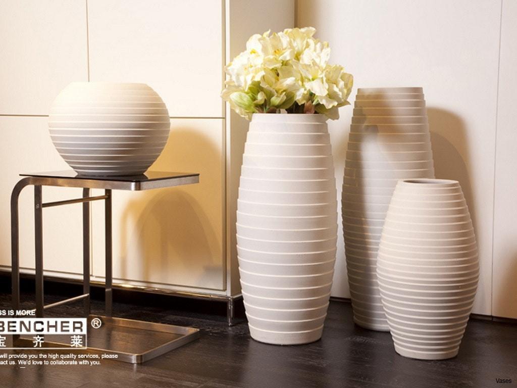 fake flowers for tall floor vases of tall vases for living room luxury 30 fabulous tall vases for living inside tall vases for living room awesome vases for living room fresh flower vase 1h vases 0i
