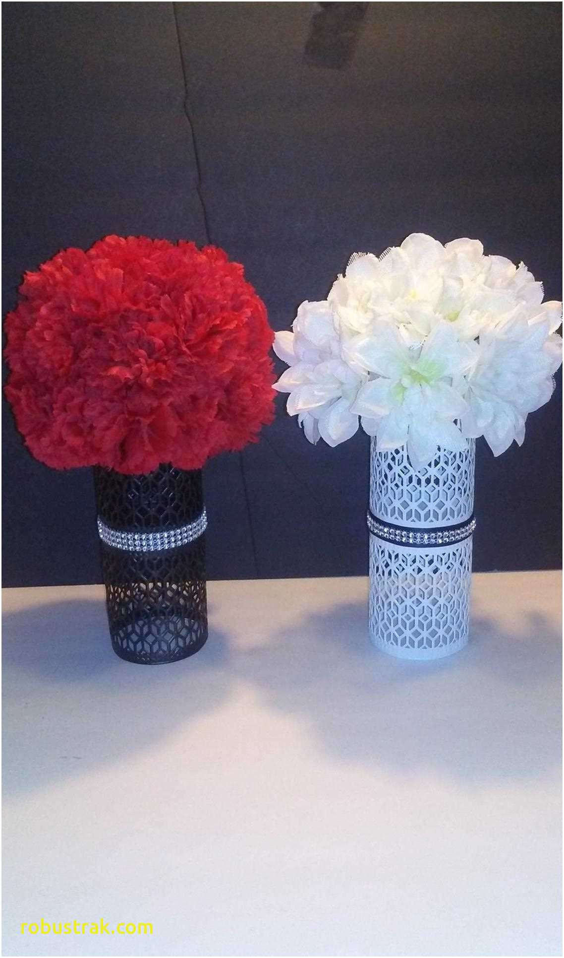 fake flowers in water vase of inspirational how to decorate roses in a vase home design ideas throughout wedding decor flowers astounding dollar tree wedding decorations awesome h vases doll