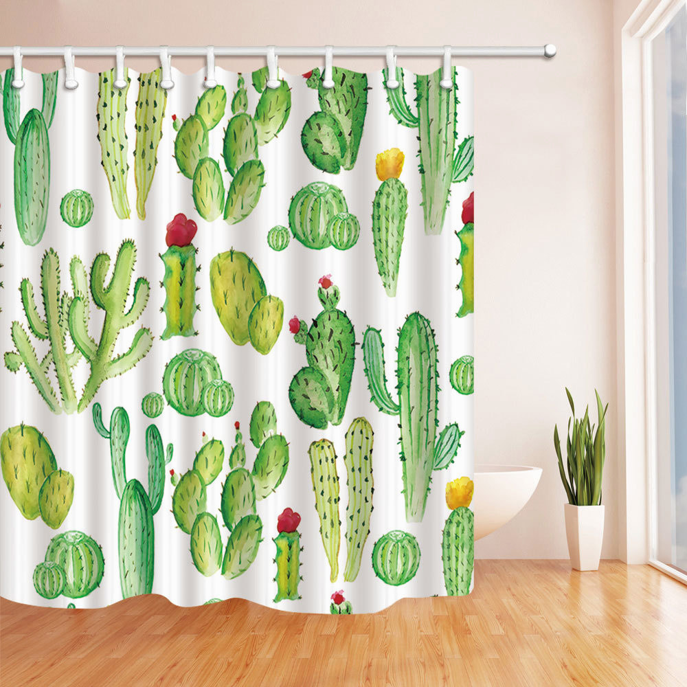 fake lady head vases of awesome h vases wall hanging flower vase newspaper i 0d inspiration pertaining to inspirational cactus flower polyester fabric waterproof shower curtain bathroom of awesome h vases wall hanging flower