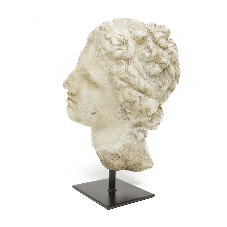 12 Unique Fake Lady Head Vases 2021 free download fake lady head vases of sculptures replicas the getty store with head of diana sculpture