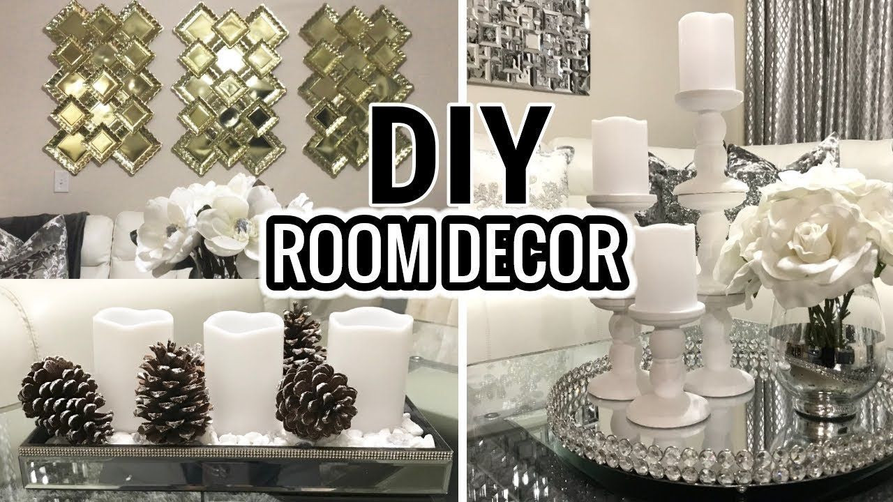 family dollar vases of dollar tree room decor ideas luxury dollar tree wedding decorations pertaining to dollar tree room decor ideas beautiful lg queen home decor diy room decor