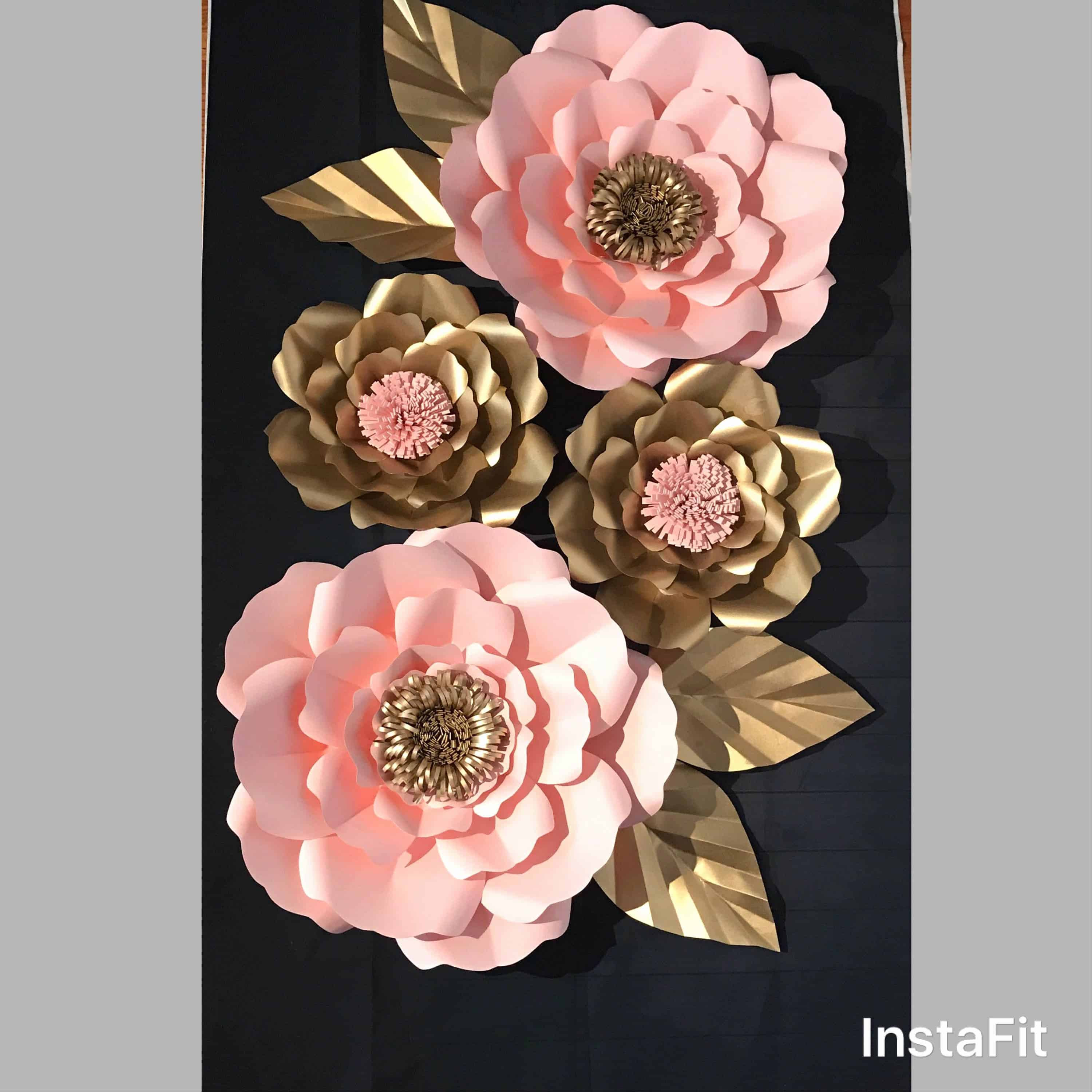 Farmhouse Metal Wall Vase Of Amazing Home Decor Accents Flair Home Decorating Ideas Pertaining to Gold Home Decor Accents Inspirational Floral Decor for Home Beautiful Decor Floral Decor Floral Decor 0d