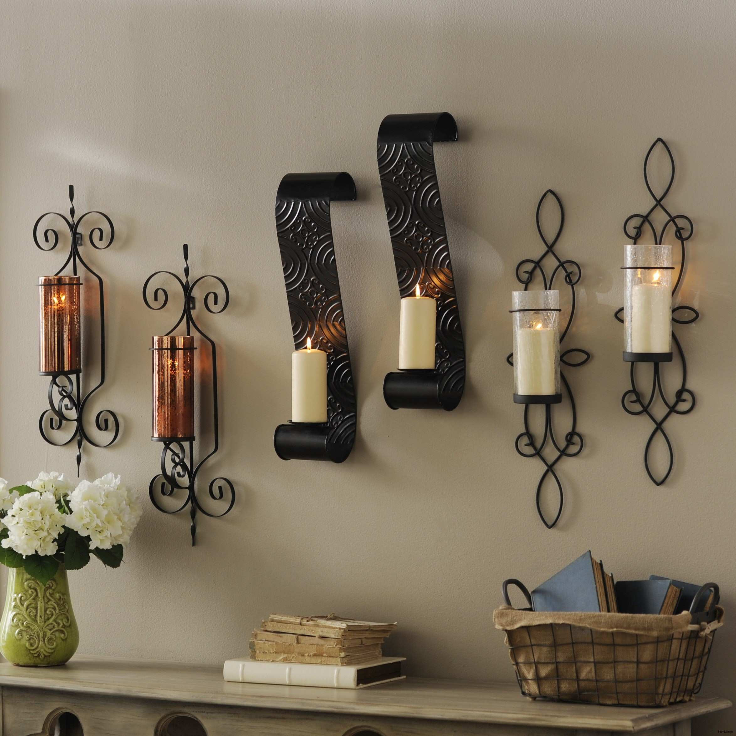 Farmhouse Metal Wall Vase Of Decorating Ideas for Home On A Budget Luxury Kitchen Light Cover with Decorating Ideas for Home On A Budget Luxury Kitchen Light Cover Best 1 Kirkland Wall Decor