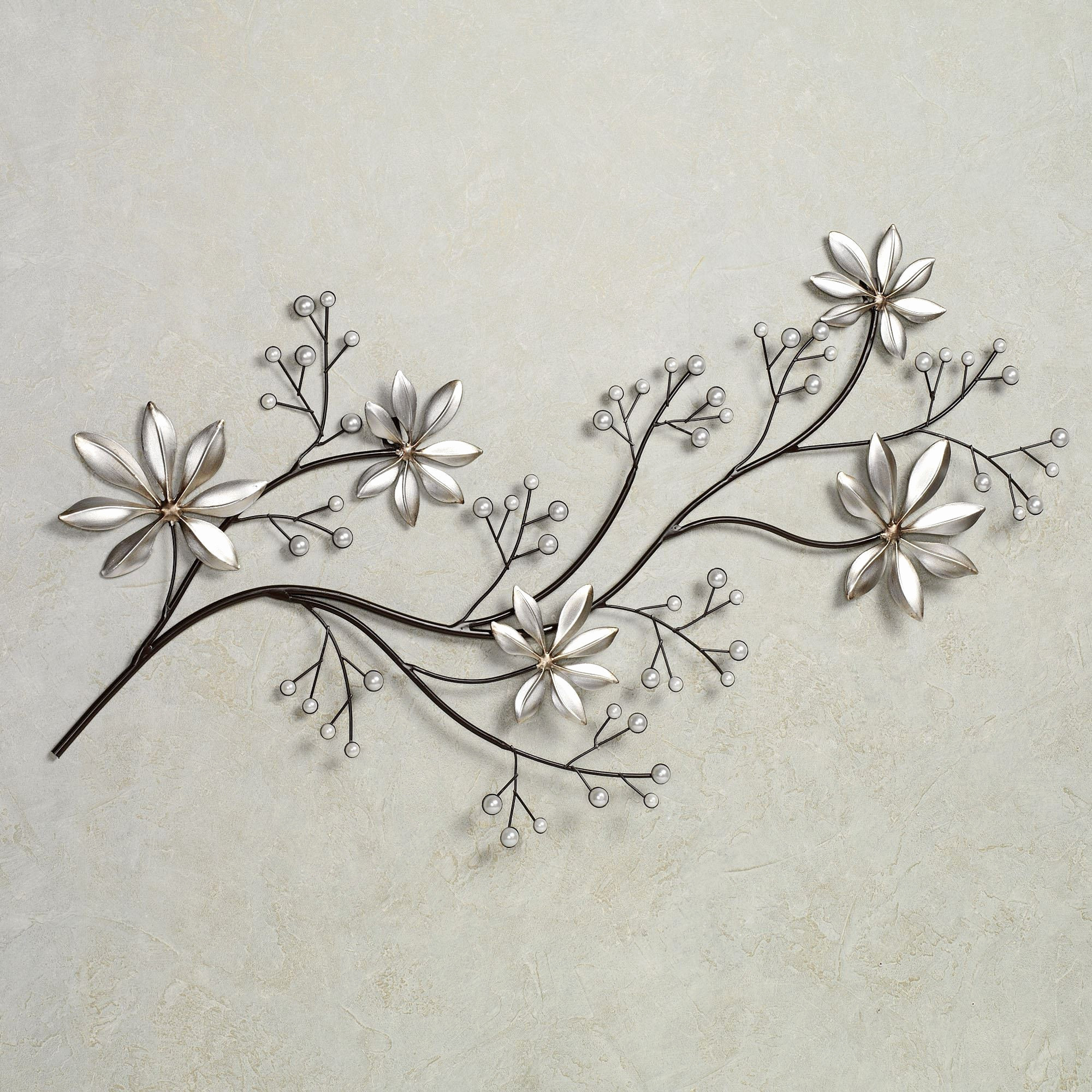 Farmhouse Metal Wall Vase Of Metal Flower Vase Wall Decor Wall Decor Ideas Intended for Best Of H Vases Wall Hanging Flower Vase Newspaper I 0d Inspiration