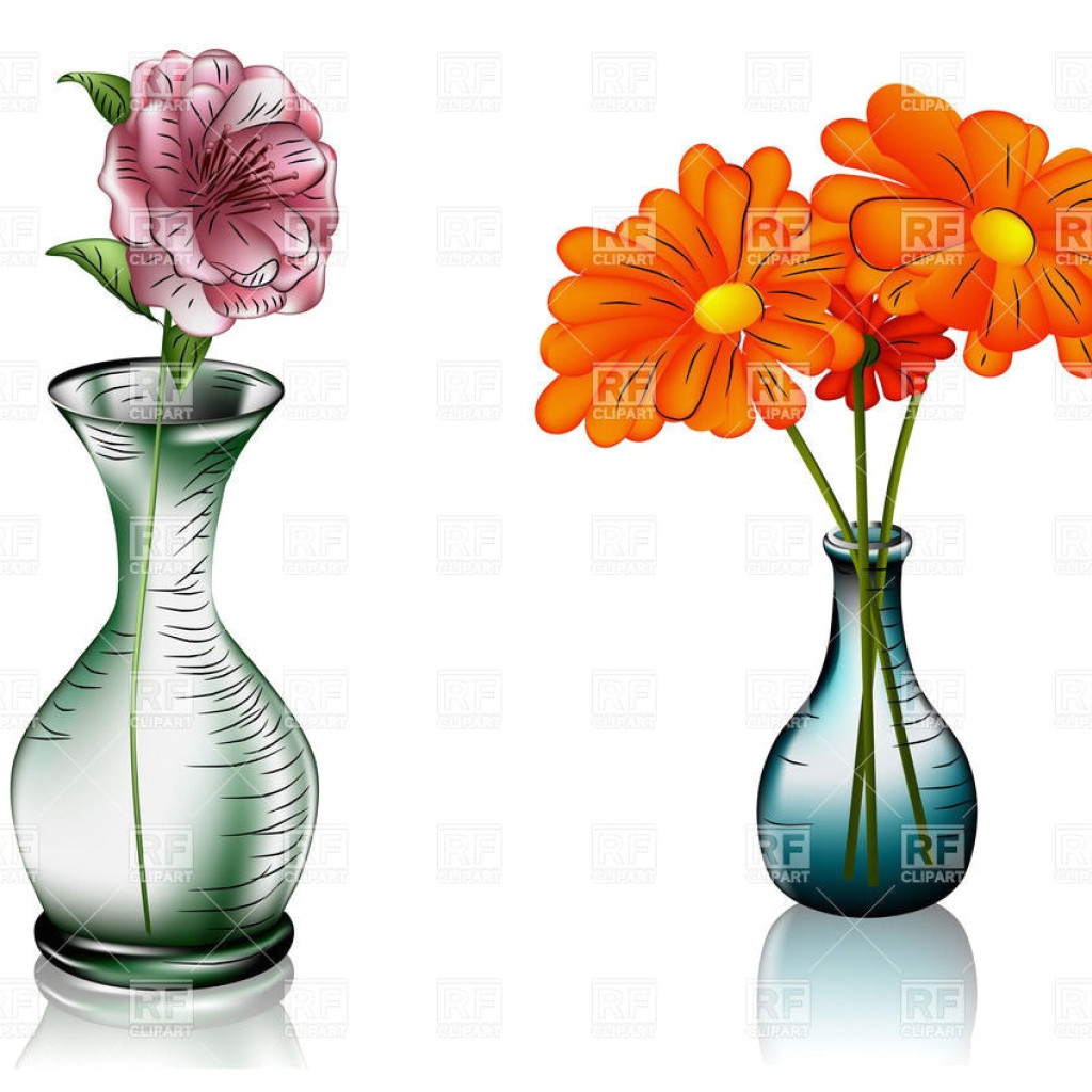 faux flower arrangements in vase of inspirational h vases artificial flower arrangements i 0d design dry throughout beautiful will clipart colored flower vase clip arth vases flowers in a i 0d of inspirational h